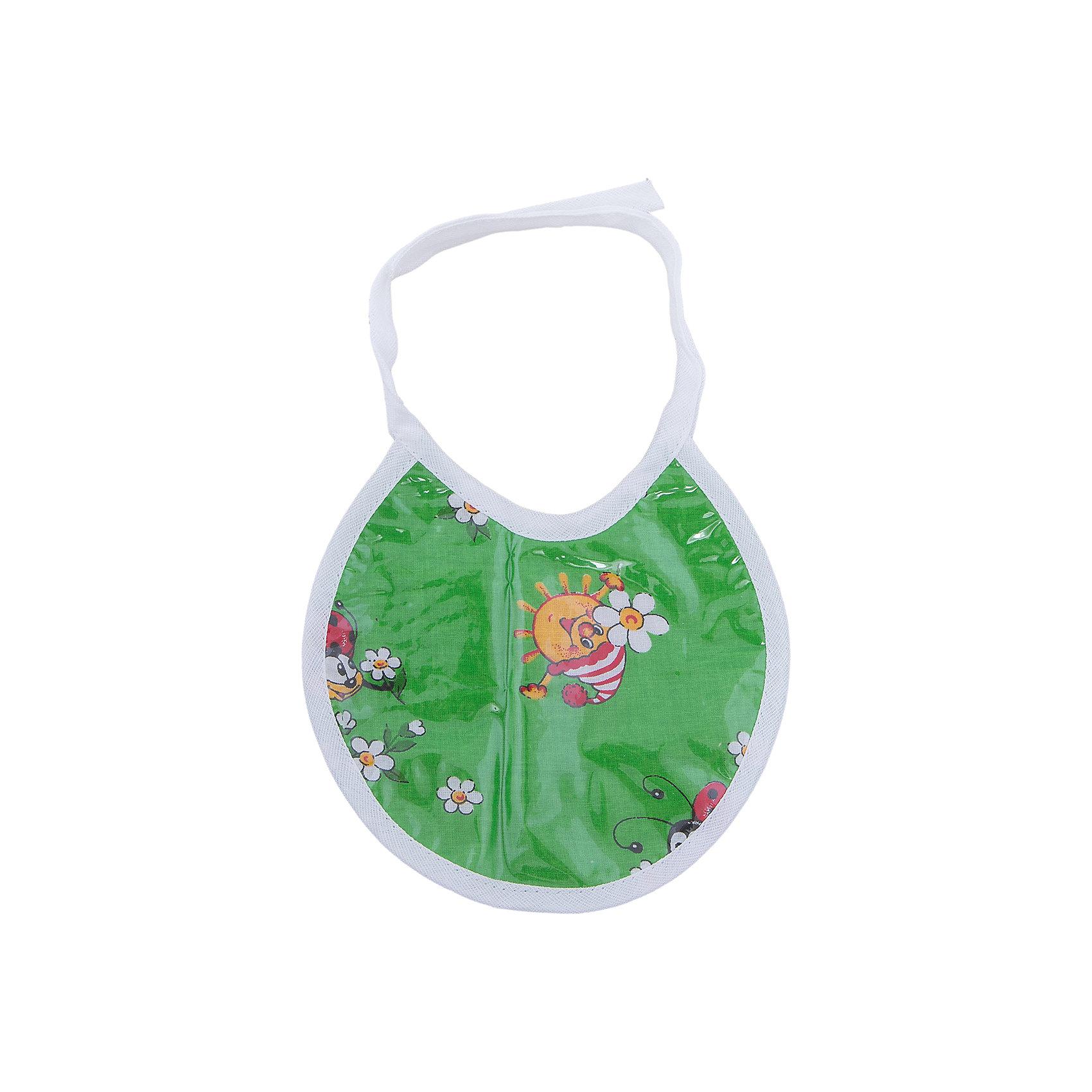 Фартук нагрудный Ф1 клеёнка, 200*200, зеленый с мишкамиНагрудники и салфетки<br>Ткань: бязь, клеенка прозрачная.<br><br>Ширина мм: 200<br>Глубина мм: 200<br>Высота мм: 10<br>Вес г: 50<br>Возраст от месяцев: 0<br>Возраст до месяцев: 6<br>Пол: Унисекс<br>Возраст: Детский<br>SKU: 5506862