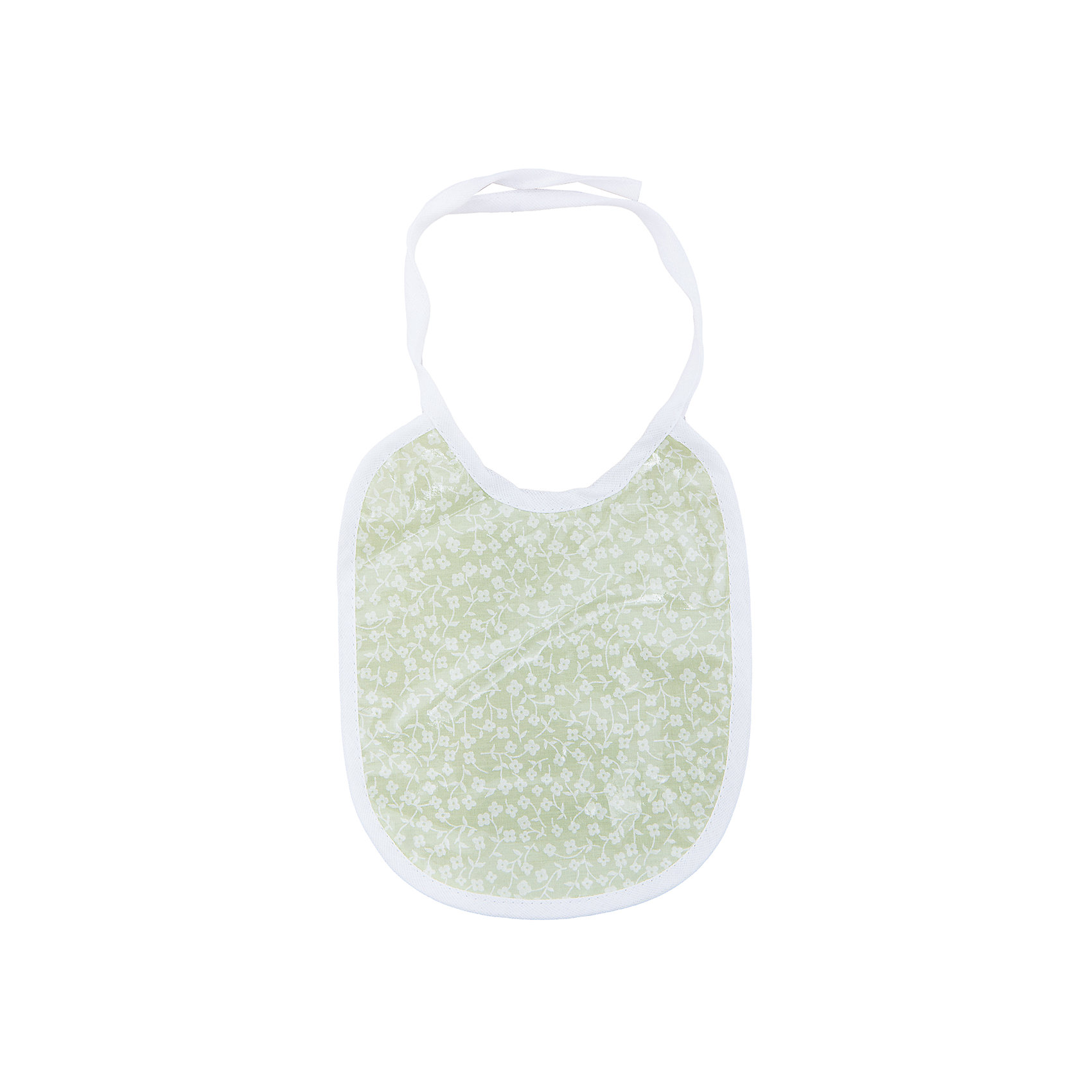 Фартук нагрудный клеёнка, 190*220, зеленый с цветамиНагрудники и салфетки<br>Ткань: бязь, клеенка прозрачная.<br><br>Ширина мм: 200<br>Глубина мм: 200<br>Высота мм: 10<br>Вес г: 50<br>Возраст от месяцев: 0<br>Возраст до месяцев: 6<br>Пол: Унисекс<br>Возраст: Детский<br>SKU: 5506873