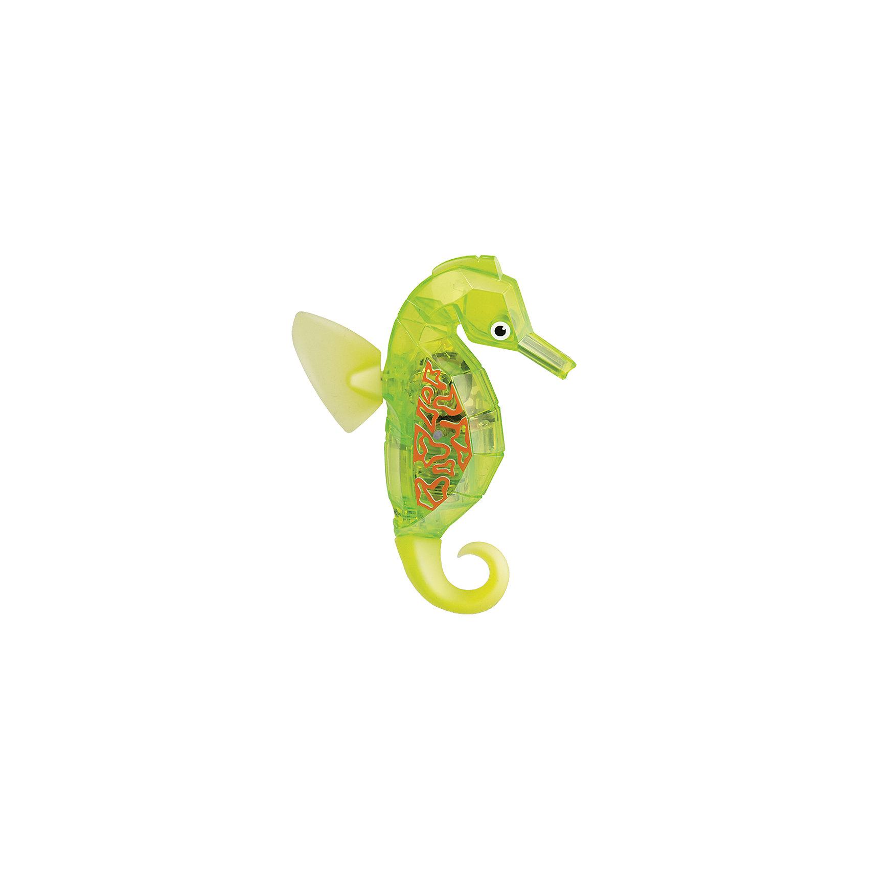 Микро-робот Aqua Bot Морской конек, желтый, HexbugПрочие интерактивные игрушки<br><br><br>Ширина мм: 160<br>Глубина мм: 80<br>Высота мм: 120<br>Вес г: 58<br>Возраст от месяцев: 36<br>Возраст до месяцев: 2147483647<br>Пол: Унисекс<br>Возраст: Детский<br>SKU: 5507188