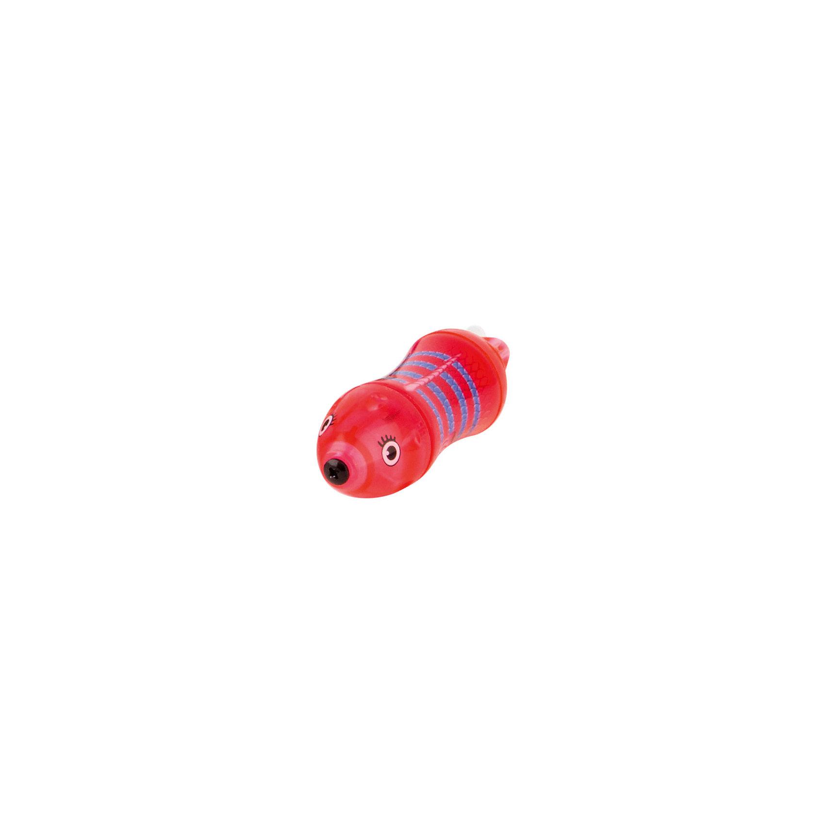 Микро-робот Aquabot Wahoo, розовый, HexbugИнтерактивные игрушки для малышей<br>Микро-робот Aquabot Wahoo, розовый, Hexbug (Хексбаг)<br><br>Характеристики:<br><br>• останавливается через 5 минут работы<br>• легко запускается<br>• быстро двигается<br>• батарейки: LR44 - 1 шт.<br>• размер упаковки: 2,5х13х4,5 см<br>• вес: 35 грамм<br>• цвет: розовый<br><br>Aquabot Wahoo - маленькая рыбка-робот из линейки микророботов Aquabot. Она быстро двигается в воде, подражая своему прототипу, рыбе Ваху. Через 5 минут работы включается режим энергосбережения и рыбка останавливается. Чтобы она снова начала двигаться, достаточно постучать по стенке аквариума. Aquabot Wahoo - прекрасное развлечение для всей семьи!<br><br>Микро-робот Aquabot Wahoo, розовый, Hexbug (Хексбаг) вы можете купить в нашем интернет-магазине.<br><br>Ширина мм: 9999<br>Глубина мм: 9999<br>Высота мм: 9999<br>Вес г: 9999<br>Возраст от месяцев: 36<br>Возраст до месяцев: 2147483647<br>Пол: Унисекс<br>Возраст: Детский<br>SKU: 5507212