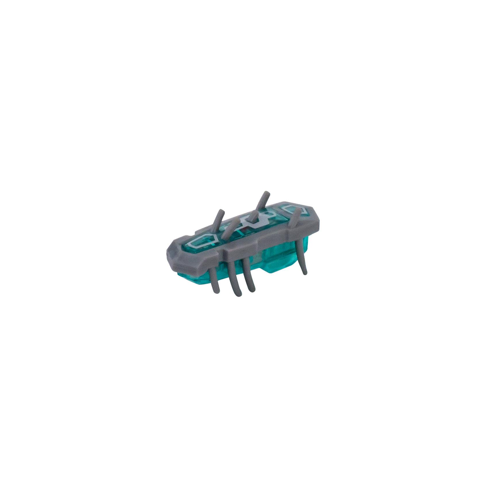 Микро-робот Nano Nitro Single, серо-голубой, HexbugПрочие интерактивные игрушки<br><br><br>Ширина мм: 130<br>Глубина мм: 25<br>Высота мм: 25<br>Вес г: 30<br>Возраст от месяцев: 36<br>Возраст до месяцев: 2147483647<br>Пол: Унисекс<br>Возраст: Детский<br>SKU: 5507230