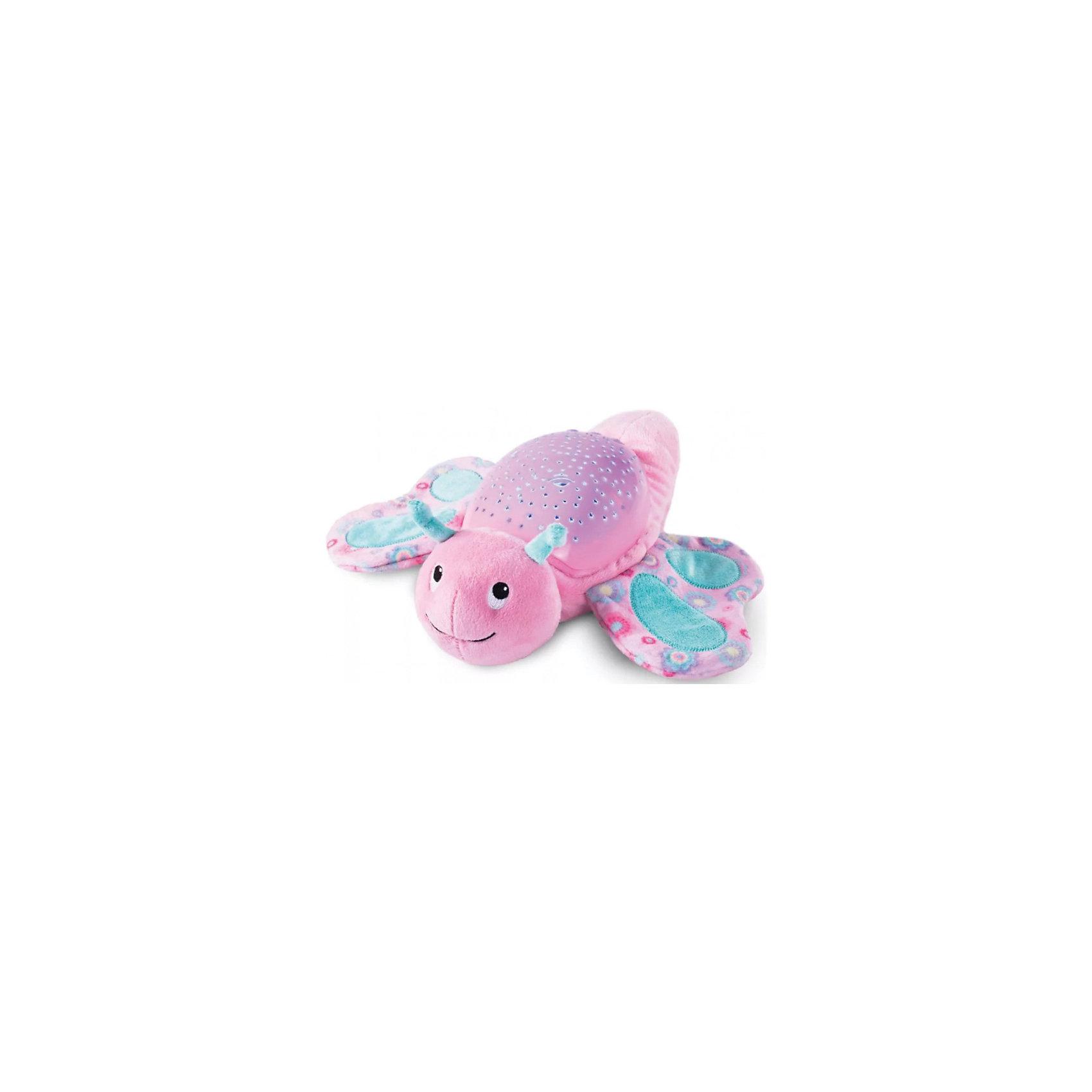 Светильник-проектор звездного неба  Bella the Butterfly, Summer InfantПоможет создать спокойную обстановку для вашего малыша перед сном. Этот прелестный ночник успокоит малыша при помощи нежной колыбельной мелодии и светящегося ночника в виде неба, полного звезд.<br><br>3 настройки цвета.<br>Автоматическое выключение через 15/30/45 минут.<br>Ночник с звездным небом.<br>3 колыбельные и 2 мелодии со звуками природы.<br><br>Ширина мм: 300<br>Глубина мм: 190<br>Высота мм: 200<br>Вес г: 530<br>Возраст от месяцев: 0<br>Возраст до месяцев: 216<br>Пол: Женский<br>Возраст: Детский<br>SKU: 5508011