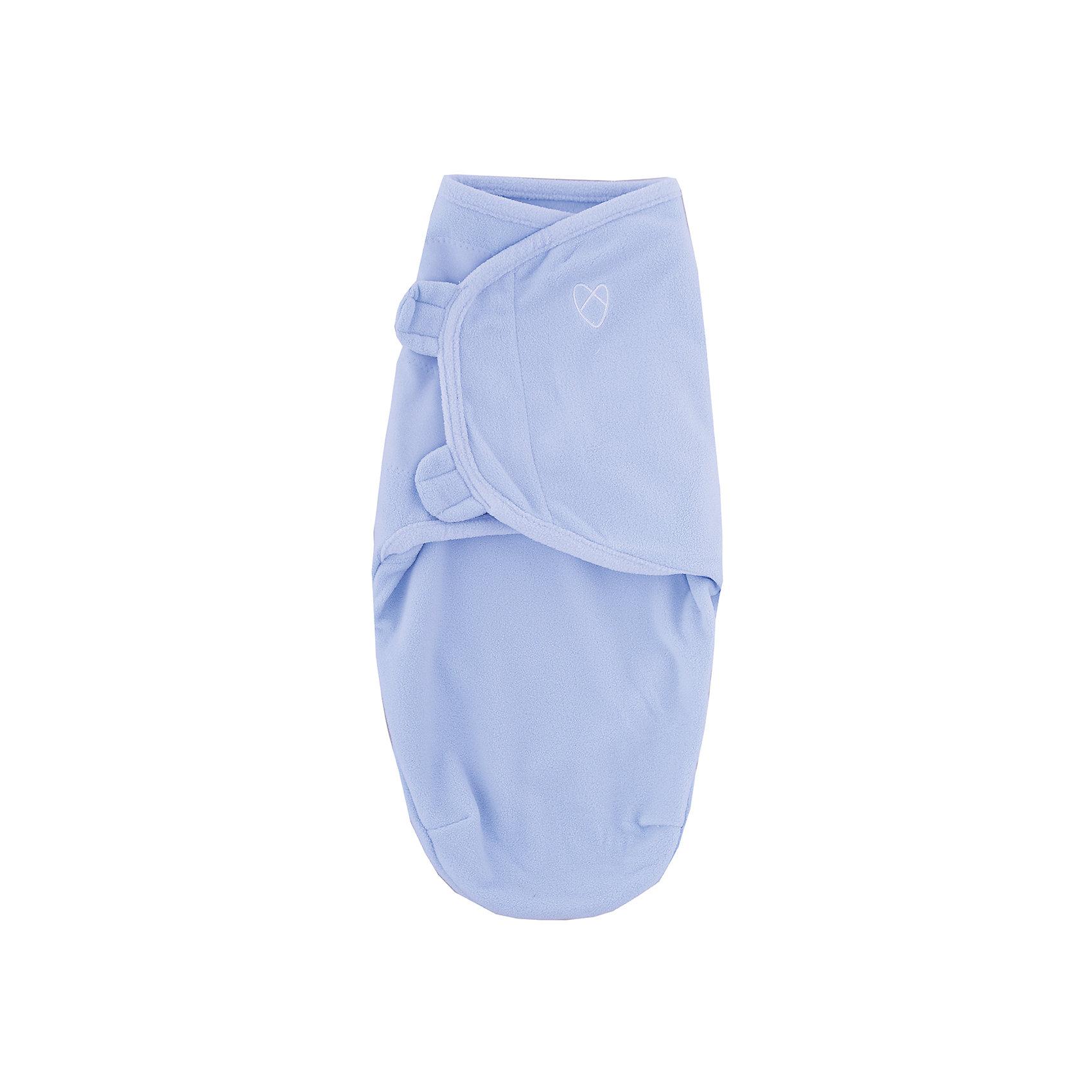 Конверт утепленный SwaddleMe Microfleece, размер S/M, Summer Infant, голубойПеленание<br>Характеристики конверта Swaddleme: <br><br>• конверт-мешок для детей первого года жизни;<br>• не сковывает движения ребенка;<br>• снижает рефлекс вздрагивания;<br>• конверт оснащен крыльями, малыш не сможет «освободиться» во время движений ручками;<br>• объятия крыльев регулируются по мере роста ребенка;<br>• тип застежки: липучки;<br>• отверстие в области ног ребенка для смены подгузника;<br>• размер конверта: S/M;<br>• длина конверта: 55 см;<br>• рост ребенка: 56-62 см;<br>• вес ребенка: 3-6 кг;<br>• возраст ребенка: от рождения до 3-х месяцев;<br>• состав ткани: 100% хлопок.<br><br>Конверт-мешок на липучке позволяет деткам первого года жизни вести себя спокойнее во сне, снижает рефлекс вздрагивания, при этом конверт не сковывает движений ребенка. Ручки обтянуты мягкими эластичными «крыльями» конверта, а ножками ребенок может легко теребить. Регулируемые объятия крыльев дают возможность подгонять размер конверта в зависимости от его роста и веса. Отверстие конверта в области ножек малыша дает возможность контролировать наполненность подгузника, чтобы осуществить своевременную его замену. <br><br>Размер упаковки: 23х14,5х3,5 см<br>Вес: 100 г<br><br>Конверт утепленный SwaddleMe Microfleece, размер S/M, Summer Infant, голубой можно купить в нашем интернет-магазине.<br><br>Ширина мм: 145<br>Глубина мм: 230<br>Высота мм: 35<br>Вес г: 100<br>Возраст от месяцев: 0<br>Возраст до месяцев: 3<br>Пол: Мужской<br>Возраст: Детский<br>SKU: 5508016