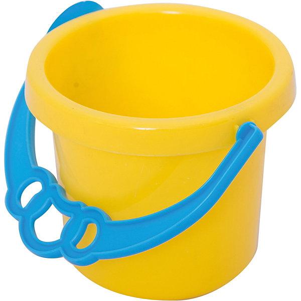 Ведро, 0,8 л, СтелларИграем в песочнице<br>Ведро, 0,8 л, Стеллар<br><br>Характеристики:<br><br>• изготовлено из прочного безопасного пластика<br>• объем: 0,8 л<br>• материал: пластик<br>• размер: 11х14х11 см<br><br>Ведро - незаменимый атрибут для игр в песочнице. Малыш сможет заполнять ведро песком и строить высокие башенки на радость родителям. Ведерко изготовлено из высококачественного пластика, безопасного для детей. Объем ведра - 0,8 литра.<br><br>Ведро, 0,8 л, Стеллар можно купить в нашем интернет-магазине.<br><br>Ширина мм: 155<br>Глубина мм: 135<br>Высота мм: 155<br>Вес г: 150<br>Возраст от месяцев: 36<br>Возраст до месяцев: 2147483647<br>Пол: Унисекс<br>Возраст: Детский<br>SKU: 5508071