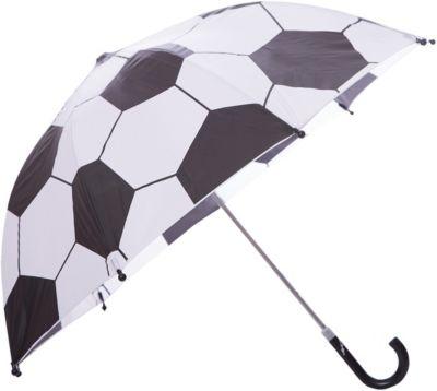 Mary Poppins «онт ƒетский 'утбол , 46 —м.