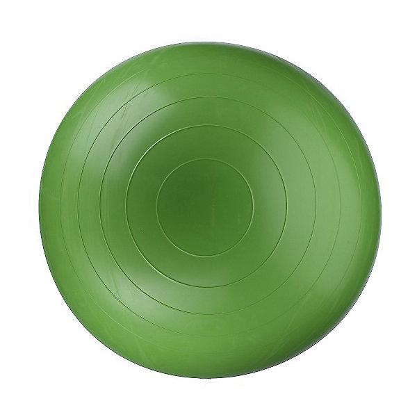 Мяч гимнастический (Фитбол), ?55см зеленый, DOKAПрыгуны и джамперы<br>Мяч гимнастический (Фитбол), ?55см зеленый, DOKA.<br><br>Характеристики:<br><br>• Возврат: от 4 месяцев до 16 лет<br>• Диаметр гимнастического мяча: 55 см.<br>• Выдерживает нагрузку до 200 кг.<br>• Система антивзрыв<br>• Материал: ПВХ (Германия)<br>• Цвет: зеленый<br><br>Яркий гимнастический мяч (фитбол) от отечественного производителя предназначен для: занятий спортивной и лечебной гимнастикой; развития и укрепления мышц спины, рук, живота и ног; формирования правильной осанки; игр и отдыха. Идеально подходит для занятий с детьми с 4-месячного возраста с целью формирования правильных рефлексов и развития координации движения. Фитбол снабжен системой антивзрыв, изготовлен на итальянском оборудовании из нетоксичного и гипоаллергенного ПВХ (Германия) безвредного для детей любого возраста. Мяч очень легкий и компактный, надувается насосом в считанные минуты. Во время гимнастики на фитболе сгорает больше килокалорий, чем при простой силовой тренировке, так как равномерно прорабатываются те группы мышц, которые обычно недоступны, особенно мышцы брюшного пресса и спины.<br><br>Мяч гимнастический (Фитбол), ?55см зеленый, DOKA можно купить в нашем интернет-магазине.<br>Ширина мм: 122; Глубина мм: 153; Высота мм: 254; Вес г: 1020; Возраст от месяцев: 4; Возраст до месяцев: 192; Пол: Унисекс; Возраст: Детский; SKU: 5510730;