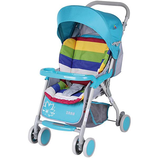 Коляска-трость Indigo ZARA, Alis, синийКоляски-трости более 7 кг.<br>Характеристики коляски-трости Alis ZARA<br><br>Прогулочный блок:<br><br>• регулируемая спинка, угол наклона165 градусов;<br>• регулируемая подножка;<br>• 3-х точечные ремни безопасности;<br>• перед ребенком установлен столик с углублением для поильника;<br>• имеется анатомический вкладыш;<br>• предусмотрена пластиковая подставка для ножек;<br>• капюшон оснащен солнцезащитным козырьком;<br>• имеется кармашек для аксессуаров;<br>• чехол на ножки защищает ребенка от ветра и холода.<br><br>Рама коляски: <br><br>• передние сдвоенные колеса - плавающие  с блокировкой, задние одинарные оснащены тормозом;<br>• механизм складывания: трость;<br>• фиксатор от раскладывания;<br>• диаметр колес: 15 см;<br>• размер коляски в сложенном виде: 98х14х17,5 см;<br>• вес коляски: 7,2 кг.<br><br>Коляску-трость ZARA, Alis, синий можно купить в нашем интернет-магазине.<br><br>Ширина мм: 980<br>Глубина мм: 140<br>Высота мм: 175<br>Вес г: 7200<br>Возраст от месяцев: 12<br>Возраст до месяцев: 36<br>Пол: Унисекс<br>Возраст: Детский<br>SKU: 5511844