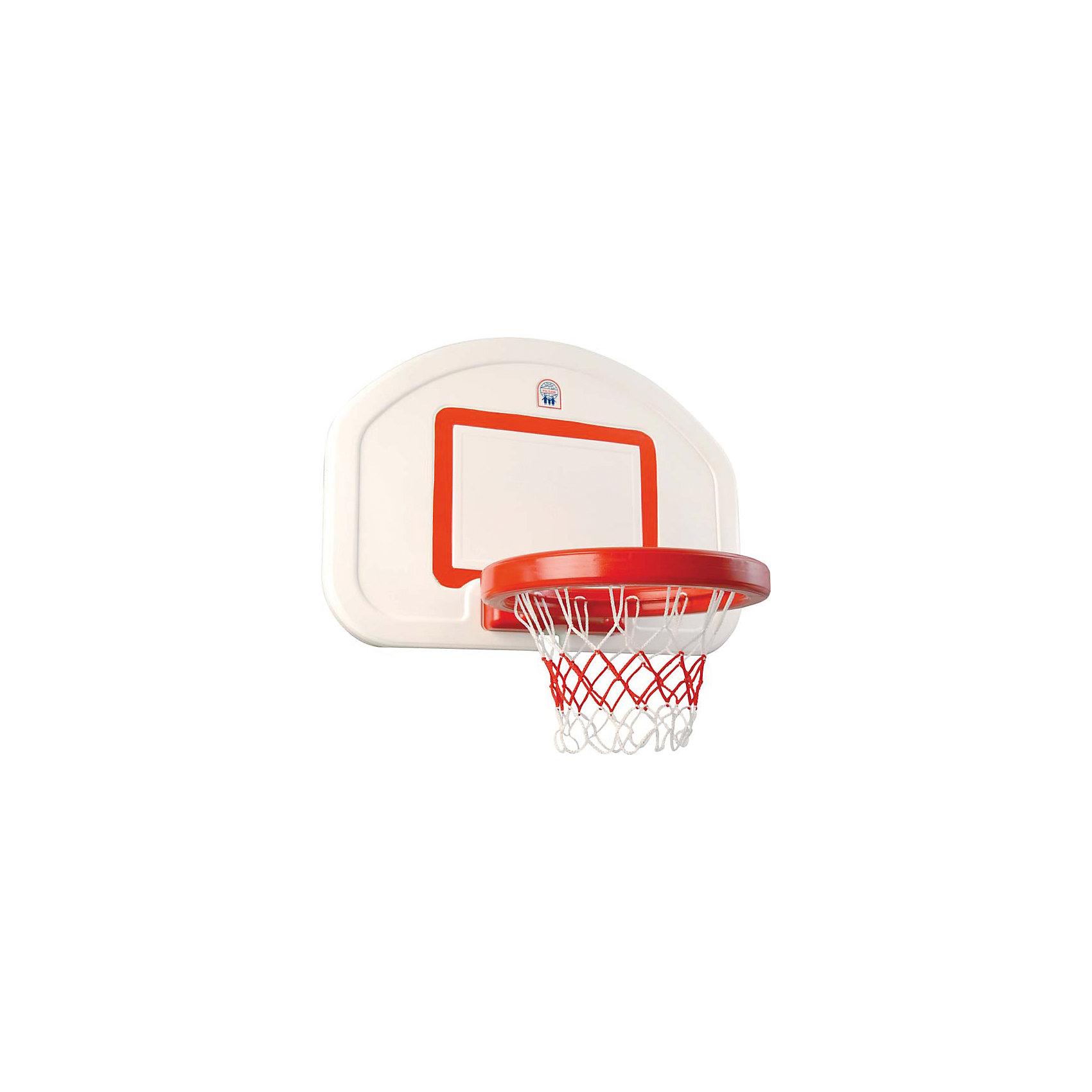 Баскетбольное кольцо с щитом, PILSAN