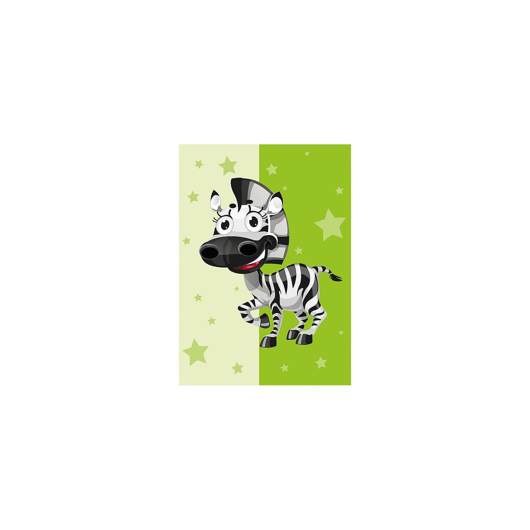 Фотообои Зебрик (2,00*2,8), DECOCODEПредметы интерьера<br>Характеристики:<br><br>• Предназначение: декор комнаты<br>• Тематика: Здесь живут чудеса<br>• Материал: флизелин, винил<br>• Фактура: вельвет<br>• Размер полотна (Ш*Д): 200*280 см <br>• Устойчивы к выцветанию и истиранию<br>• Допускается влажная чистка<br>• Размеры (Д*Ш*В): 15*9,5*130 см<br>• Вес: 1 кг 640 г<br><br>Обои изготовлены на флизелиновой основе с имитацией вельветовой поверхности, за счет чего им придается повышенная устойчивость к повреждениям, истиранию и изменению цвета. Все материалы, использованные в производстве, соответствуют международным стандартам безопасности.<br><br>Фотообои Зебрик (2,00*2,8), DECOCODE выполнены на флизелиновой основе с виниловой поверхностью, благодаря чему при высыхании клея они не дают усадки и не собираются. На панно изображена веселая зебра в окружении звезд. Общий размер декоративного полотна составляет 2*2,8 м. <br><br>Фотообои Зебрик (2,00*2,8), DECOCODE можно купить в нашем интернет-магазине.<br><br>Ширина мм: 150<br>Глубина мм: 95<br>Высота мм: 1300<br>Вес г: 1640<br>Возраст от месяцев: 0<br>Возраст до месяцев: 1188<br>Пол: Унисекс<br>Возраст: Детский<br>SKU: 5513070