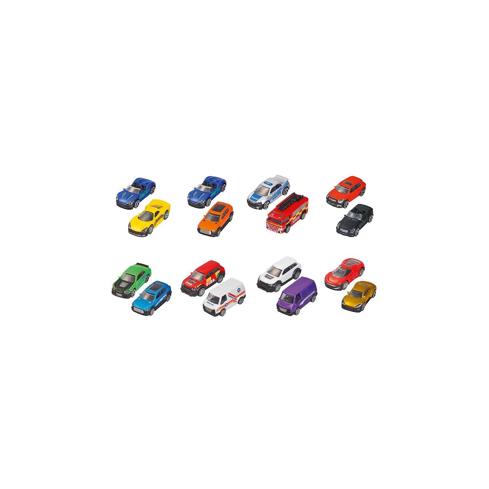 Набор из двух машинок HTI, в ассортиментеМашинки<br>Характеристики товара:<br><br>• Материал: пластик, металл<br>• Машинки не инерционные<br>• В наборе 2 машинки<br>• Размер упаковки 10,5х13х3,5 см<br>• Вес упаковки 100 г<br>• Страна производитель: Китай<br>• Набор представлен в ассортименте<br><br>Набор их двух машинок, в ассортименте, HTI включает в себя две модели машинок. Набор понравится юным автолюбителям, ведь с ним можно придумать увлекательные игры и устроить захватывающие гонки. В процессе игры у ребенка развивается мелкая моторика рук, воображение, фантазия. <br><br>Набор из двух машинок HTI можно приобрести в нашем интернет-магазине.<br><br>Ширина мм: 65<br>Глубина мм: 20<br>Высота мм: 15<br>Вес г: 100<br>Возраст от месяцев: 36<br>Возраст до месяцев: 2147483647<br>Пол: Мужской<br>Возраст: Детский<br>SKU: 5514329