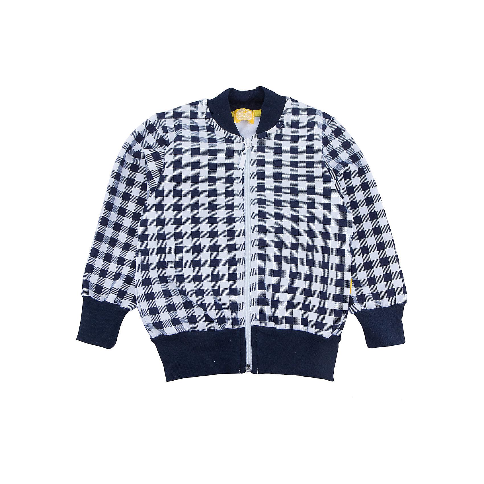 Куртка для мальчика АпрельВерхняя одежда<br>Куртка для мальчика Апрель.<br>Состав:<br>хлопок 95%, лайкра 5%<br><br>Ширина мм: 356<br>Глубина мм: 10<br>Высота мм: 245<br>Вес г: 519<br>Цвет: синий<br>Возраст от месяцев: 84<br>Возраст до месяцев: 96<br>Пол: Мужской<br>Возраст: Детский<br>Размер: 92,98,104,110,116,122,128<br>SKU: 5515829