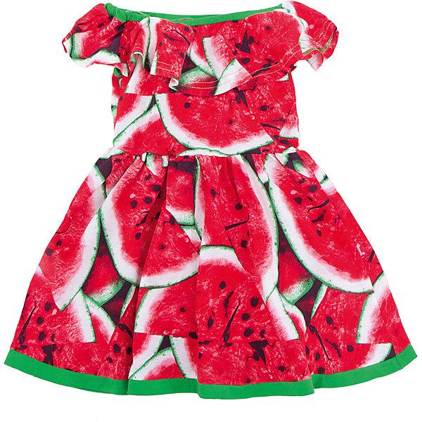 Платье для девочки АпрельПлатья и сарафаны<br>Платье для девочки Апрель.<br>Состав:<br>хлопок 100%<br><br>Ширина мм: 236<br>Глубина мм: 16<br>Высота мм: 184<br>Вес г: 177<br>Цвет: зеленый<br>Возраст от месяцев: 24<br>Возраст до месяцев: 36<br>Пол: Женский<br>Возраст: Детский<br>Размер: 128,104,110,116,122,98<br>SKU: 5515888