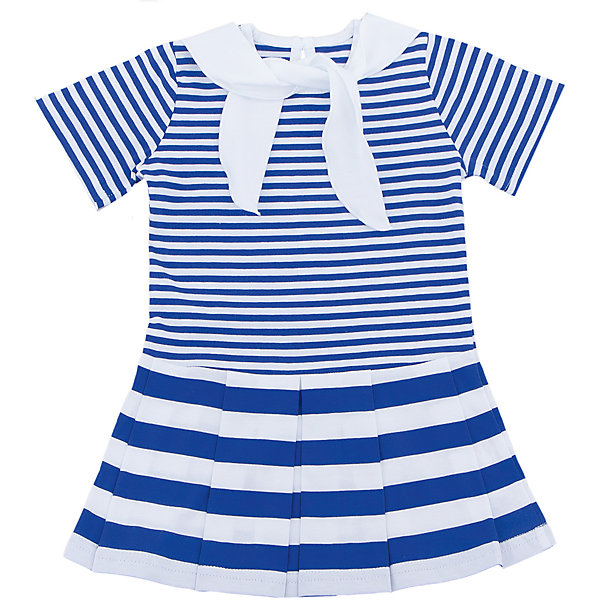 Платье для девочки АпрельПлатья и сарафаны<br>Платье для девочки Апрель.<br>Состав:<br>хлопок 100%<br><br>Ширина мм: 236<br>Глубина мм: 16<br>Высота мм: 184<br>Вес г: 177<br>Цвет: белый<br>Возраст от месяцев: 12<br>Возраст до месяцев: 18<br>Пол: Женский<br>Возраст: Детский<br>Размер: 86,116,104,110<br>SKU: 5515895