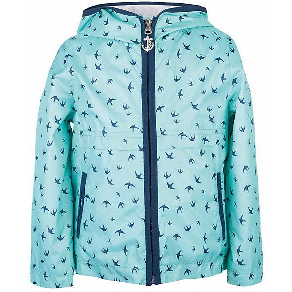 Куртка для девочки  BUTTON BLUEВерхняя одежда<br>Куртка для девочки  BUTTON BLUE<br>Яркая ветровка с рисунком - прекрасное решение для летней прохлады. Модная комфортная форма, сочный цвет, продуманные детали подарят отличное настроение, мягкая трикотажная подкладка обеспечит уют, капюшон защитит от дождя и ветра. Если вы решили купить ветровку для девочки недорого, но хотите быть уверены в ее комфорте, качестве, высоких потребительских свойствах, ветровка Button Blue - то, что нужно!<br>Состав:<br>Ткань  верха: 100%  полиэстер, подклад: 100% хлопок/ 100% полиэстер<br>Ширина мм: 356; Глубина мм: 10; Высота мм: 245; Вес г: 519; Цвет: зеленый; Возраст от месяцев: 24; Возраст до месяцев: 36; Пол: Женский; Возраст: Детский; Размер: 98,158,152,146,140,134,128,122,116,110,104; SKU: 5523400;