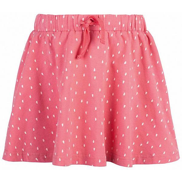 Юбка для девочки  BUTTON BLUEЮбки<br>Юбка для девочки  BUTTON BLUE<br>Не один детский гардероб не обойдется без летней юбки. А если она еще и красива, и удобна, и продается по доступной цене, эта юбка девочке просто необходима! Если вы хотите купить стильную трикотажную юбку недорого, не сомневаясь в ее качестве, комфорте и высоких потребительских свойствах, эта симпатичная модель с рисунком — отличный вариант!<br>Состав:<br>95% хлопок 5% эластан<br>Ширина мм: 207; Глубина мм: 10; Высота мм: 189; Вес г: 183; Цвет: розовый; Возраст от месяцев: 24; Возраст до месяцев: 36; Пол: Женский; Возраст: Детский; Размер: 152,146,140,98,134,128,122,116,110,104,158; SKU: 5523583;
