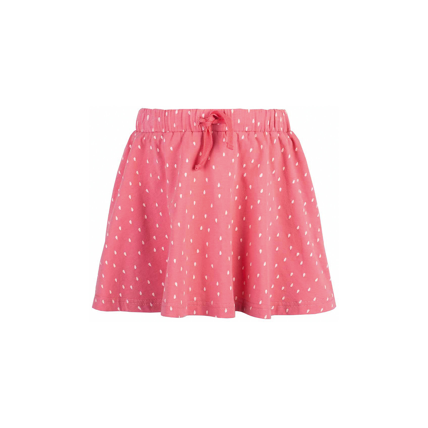 Юбка для девочки  BUTTON BLUEЮбки<br>Юбка для девочки  BUTTON BLUE<br>Не один детский гардероб не обойдется без летней юбки. А если она еще и красива, и удобна, и продается по доступной цене, эта юбка девочке просто необходима! Если вы хотите купить стильную трикотажную юбку недорого, не сомневаясь в ее качестве, комфорте и высоких потребительских свойствах, эта симпатичная модель с рисунком — отличный вариант!<br>Состав:<br>95% хлопок 5% эластан<br><br>Ширина мм: 207<br>Глубина мм: 10<br>Высота мм: 189<br>Вес г: 183<br>Цвет: розовый<br>Возраст от месяцев: 120<br>Возраст до месяцев: 132<br>Пол: Женский<br>Возраст: Детский<br>Размер: 152,98,158,104,146,110,116,122,128,134,140<br>SKU: 5523583
