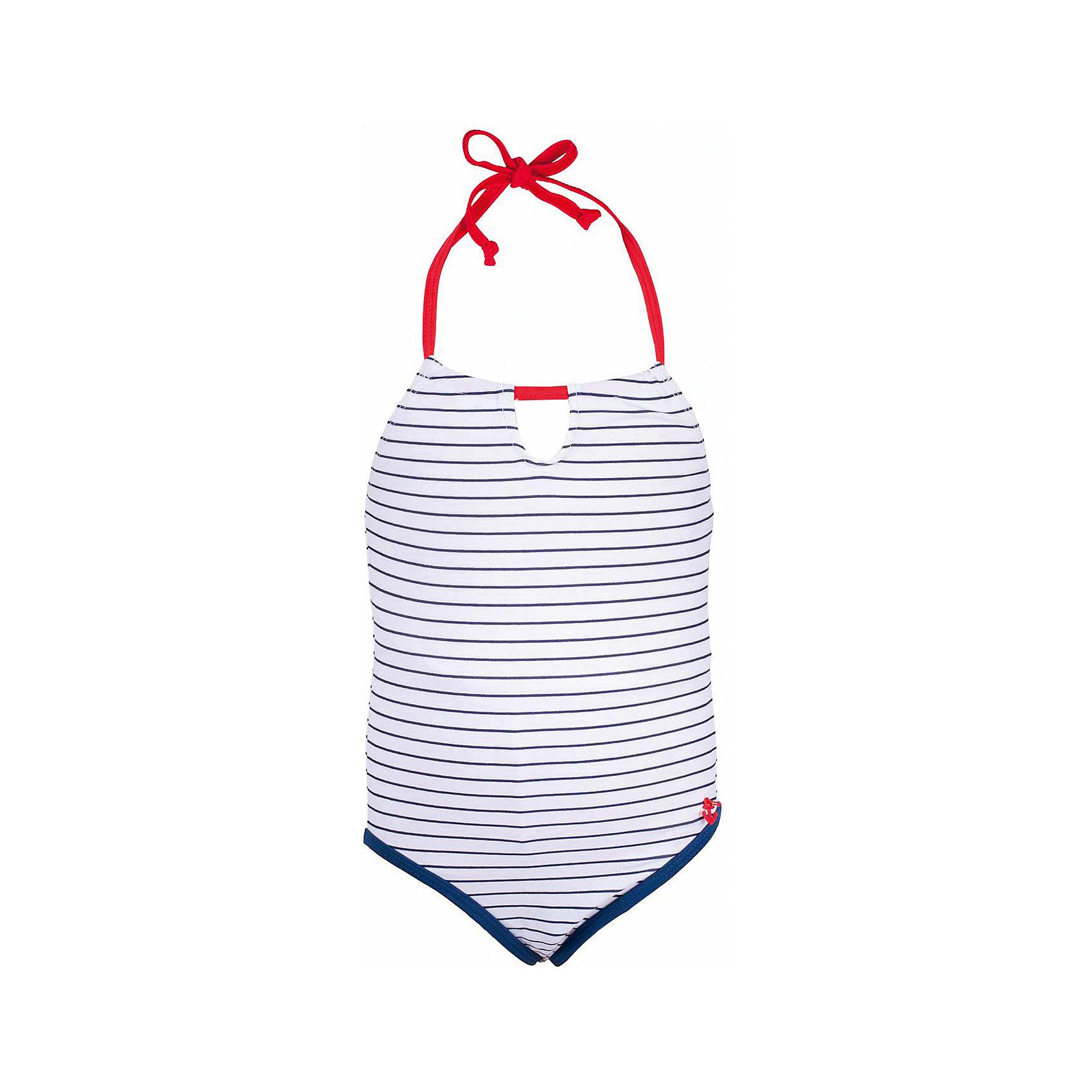 Купальник для девочки  BUTTON BLUEКупальники и плавки<br>Купальник для девочки  BUTTON BLUE<br>Яркий купальник в полоску - лучший вариант для отдыха у воды. Купить красивый слитный купальник, значит, подарить девочке отличное настроение на весь пляжный сезон.<br>Состав:<br>83% полиамид 17% эластан; подклад: 100%  полиэстер<br><br>Ширина мм: 183<br>Глубина мм: 60<br>Высота мм: 135<br>Вес г: 119<br>Цвет: разноцветный<br>Возраст от месяцев: 24<br>Возраст до месяцев: 36<br>Пол: Женский<br>Возраст: Детский<br>Размер: 98,152,140,128,116,104<br>SKU: 5523724