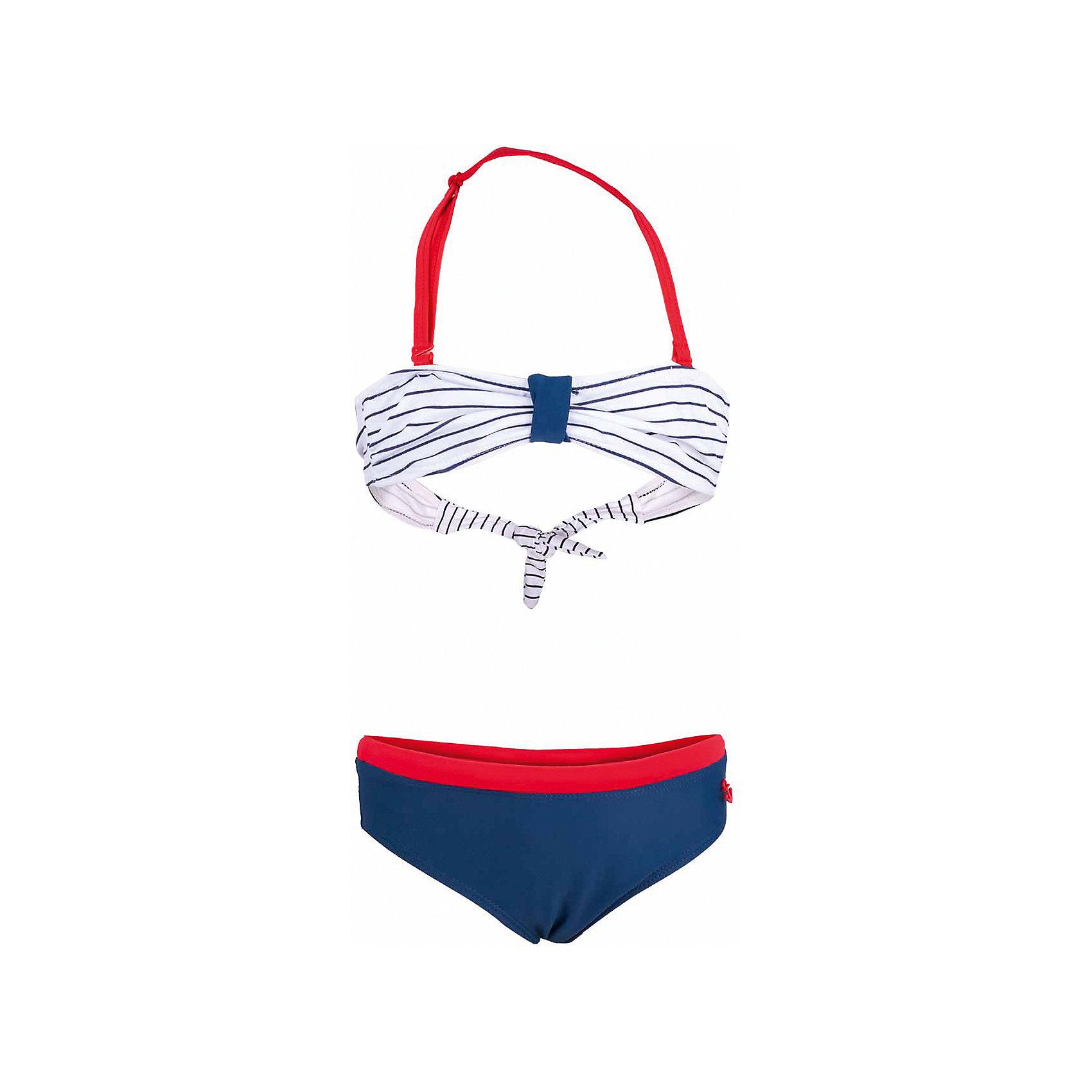 Купальник для девочки  BUTTON BLUEКупальник для девочки  BUTTON BLUE<br>Яркий купальник с оригинальным рисунком - лучший вариант для отдыха у воды. Купить раздельный купальник, значит, подарить девочке отличное настроение на весь пляжный сезон.<br>Состав:<br>83% полиамид 17% эластан; подклад: 100%  полиэстер<br><br>Ширина мм: 183<br>Глубина мм: 60<br>Высота мм: 135<br>Вес г: 119<br>Цвет: разноцветный<br>Возраст от месяцев: 84<br>Возраст до месяцев: 96<br>Пол: Женский<br>Возраст: Детский<br>Размер: 128,98,104,116<br>SKU: 5523744