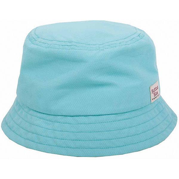 Панама для девочки  BUTTON BLUEГоловные уборы<br>Панама для девочки  BUTTON BLUE<br>Детская панама - яркий запоминающийся аксессуар! Она защищает от солнца и красиво завершает любой летний look. У панам один недостаток: летние панамы часто теряются! Панамы забывают в парке или на пляже, поэтому их в гардеробе должно быть много. Купить недорого панаму от Button Blue, значит, позаботиться о красоте и комфорте ребенка.<br>Состав:<br>Ткань  верха: 55%хлопок 45%полиэстер подклад: 100% хлопок<br><br>Ширина мм: 89<br>Глубина мм: 117<br>Высота мм: 44<br>Вес г: 155<br>Цвет: зеленый<br>Возраст от месяцев: 48<br>Возраст до месяцев: 60<br>Пол: Женский<br>Возраст: Детский<br>Размер: 52,50,56,54<br>SKU: 5523753