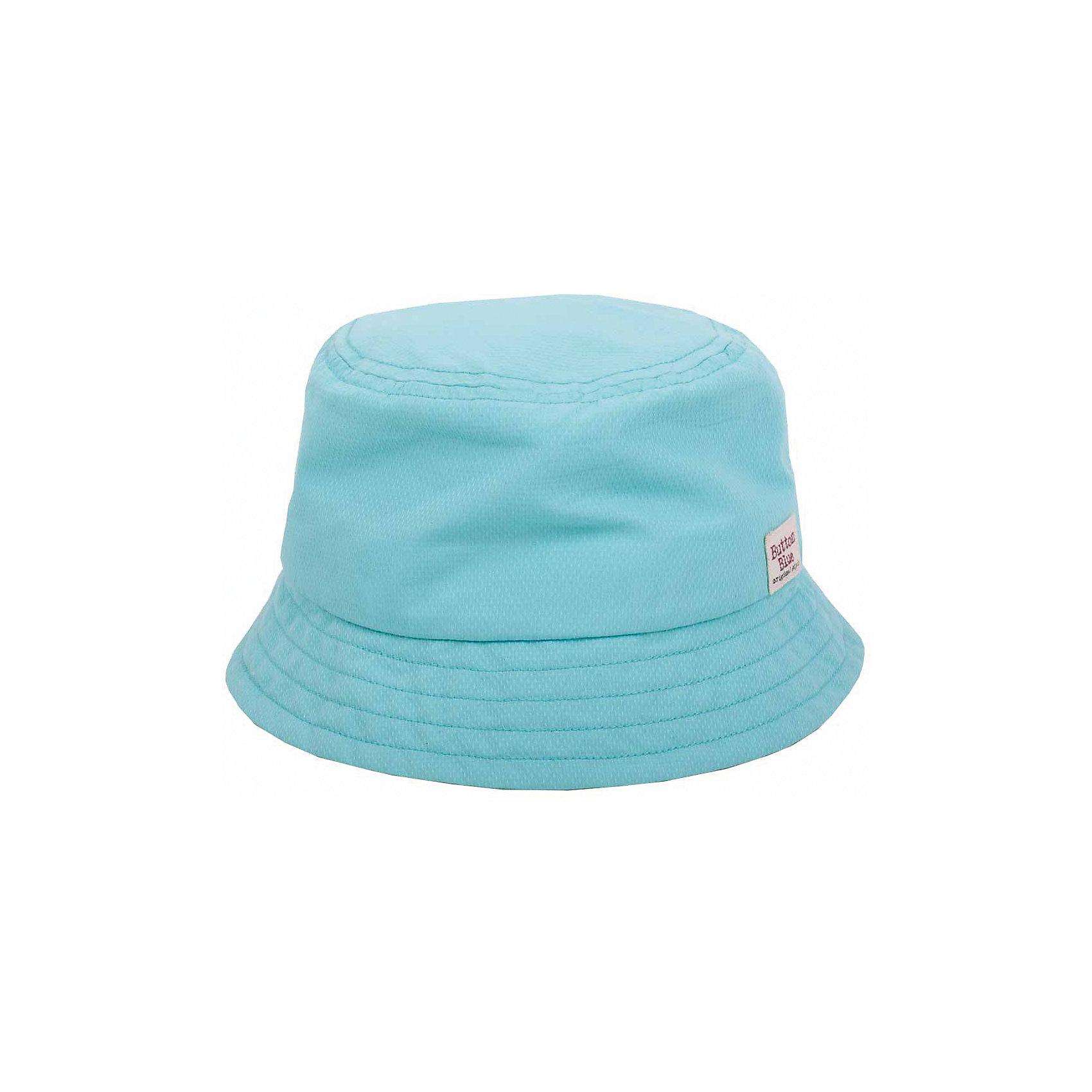 Панама для девочки  BUTTON BLUEГоловные уборы<br>Панама для девочки  BUTTON BLUE<br>Детская панама - яркий запоминающийся аксессуар! Она защищает от солнца и красиво завершает любой летний look. У панам один недостаток: летние панамы часто теряются! Панамы забывают в парке или на пляже, поэтому их в гардеробе должно быть много. Купить недорого панаму от Button Blue, значит, позаботиться о красоте и комфорте ребенка.<br>Состав:<br>Ткань  верха: 55%хлопок 45%полиэстер подклад: 100% хлопок<br><br>Ширина мм: 89<br>Глубина мм: 117<br>Высота мм: 44<br>Вес г: 155<br>Цвет: зеленый<br>Возраст от месяцев: 0<br>Возраст до месяцев: 3<br>Пол: Женский<br>Возраст: Детский<br>Размер: 56,50,52,54<br>SKU: 5523753