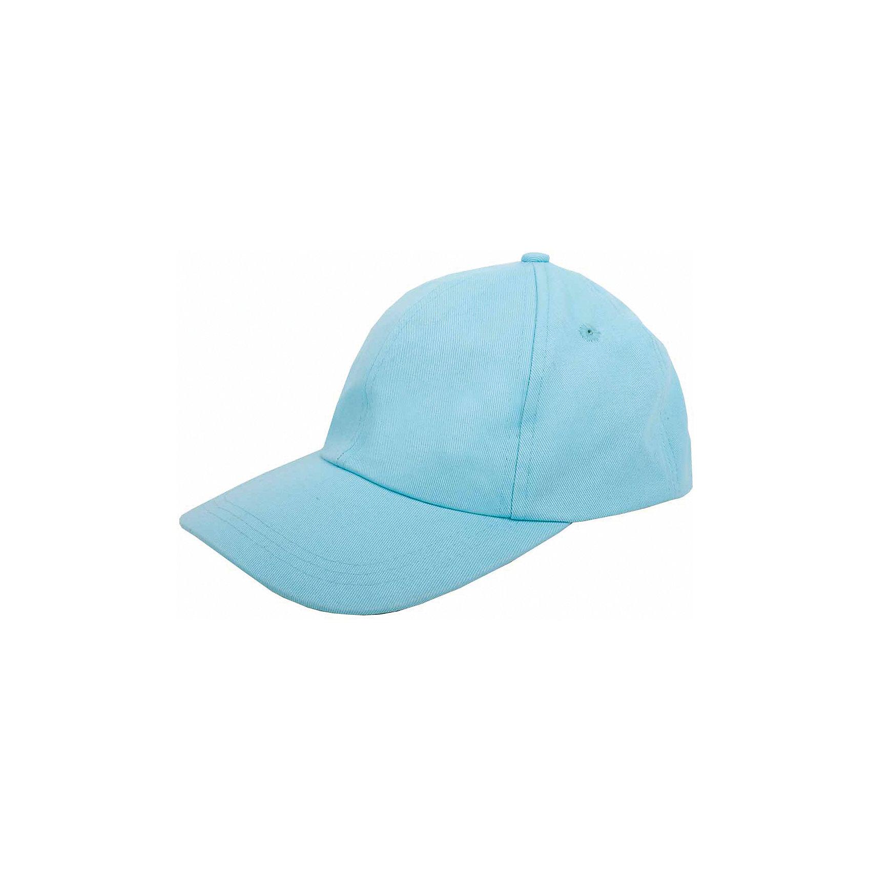Кепка для девочки  BUTTON BLUEГоловные уборы<br>Кепка для девочки  BUTTON BLUE<br>Яркие бейсболки - важный атрибут повседневного детского гардероба! Они отлично защищают от солнца, а также украшают и завершают летний комплект. У них один недостаток: бейсболки часто теряются. Их забывают в парке, на пляже, поэтому бейсболки надо покупать по доступной цене. Купить недорого бейсболку для девочки от Button Blue, значит, позаботиться о здоровье, красоте и комфорте ребенка.<br>Состав:<br>100%  хлопок<br><br>Ширина мм: 89<br>Глубина мм: 117<br>Высота мм: 44<br>Вес г: 155<br>Цвет: зеленый<br>Возраст от месяцев: 72<br>Возраст до месяцев: 84<br>Пол: Женский<br>Возраст: Детский<br>Размер: 54,50<br>SKU: 5523772