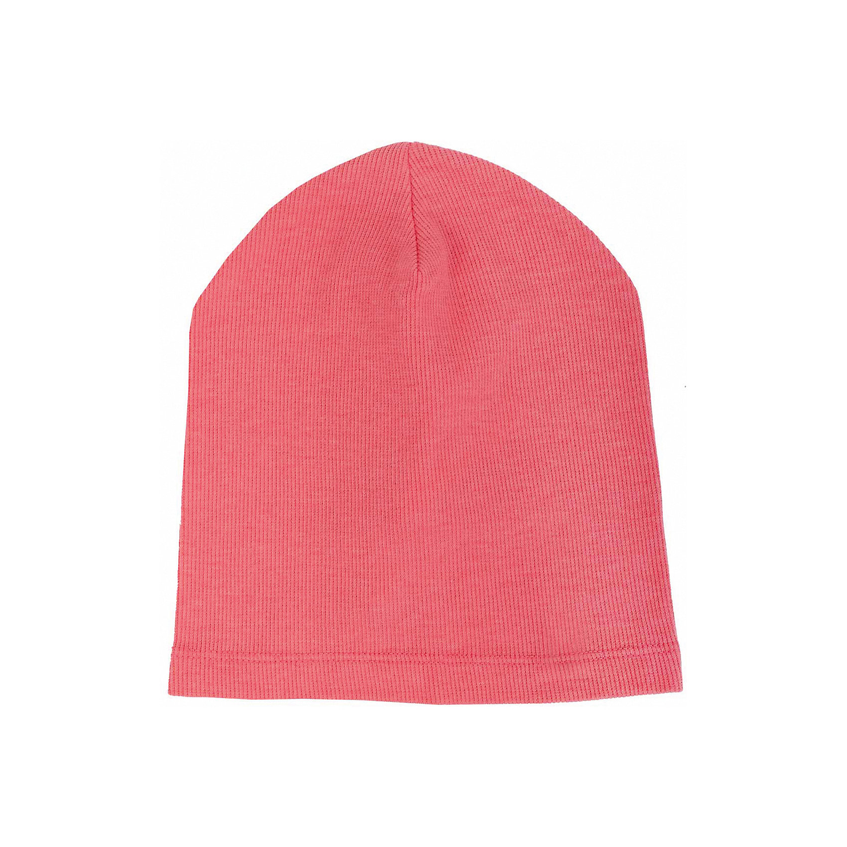 Шапка для девочки  BUTTON BLUEГоловные уборы<br>Шапка для девочки  BUTTON BLUE<br>Вязаные шапки - важный атрибут повседневного гардероба! Они отлично согревают, а также украшают и завершают весенний комплект. У них один недостаток: они часто теряются. Шапки забывают в парке или в школе, поэтому их в гардеробе должно быть много, а значит, шапки надо покупать по доступной цене. Купить недорого шапку для девочки от Button Blue, значит, позаботиться о здоровье, красоте и комфорте ребенка.<br>Состав:<br>71% хлопок 25%полиэстер 4%эластан<br><br>Ширина мм: 89<br>Глубина мм: 117<br>Высота мм: 44<br>Вес г: 155<br>Цвет: коралловый<br>Возраст от месяцев: 96<br>Возраст до месяцев: 108<br>Пол: Женский<br>Возраст: Детский<br>Размер: 56,50,52,54<br>SKU: 5523780