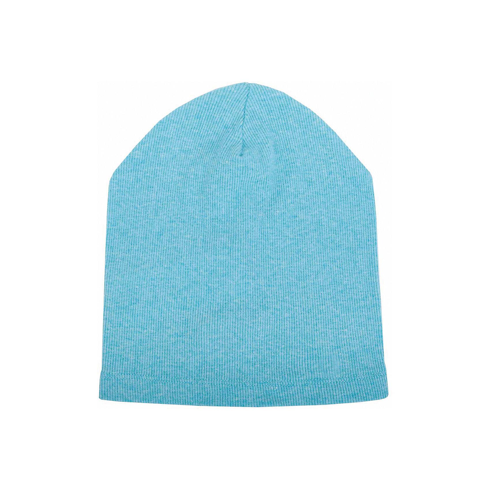 Шапка для девочки  BUTTON BLUEГоловные уборы<br>Шапка для девочки  BUTTON BLUE<br>Вязаные шапки - важный атрибут повседневного гардероба! Они отлично согревают, а также украшают и завершают весенний комплект. У них один недостаток: они часто теряются. Шапки забывают в парке, в школе, в детском саду, поэтому их в гардеробе должно быть много, а значит, шапки надо покупать по доступной цене. Купить недорого шапку для девочки от Button Blue, значит, позаботиться о здоровье, красоте и комфорте ребенка.<br>Состав:<br>71% хлопок 25%полиэстер 4%эластан<br><br>Ширина мм: 89<br>Глубина мм: 117<br>Высота мм: 44<br>Вес г: 155<br>Цвет: зеленый<br>Возраст от месяцев: 96<br>Возраст до месяцев: 108<br>Пол: Женский<br>Возраст: Детский<br>Размер: 56,50,52,54<br>SKU: 5523785