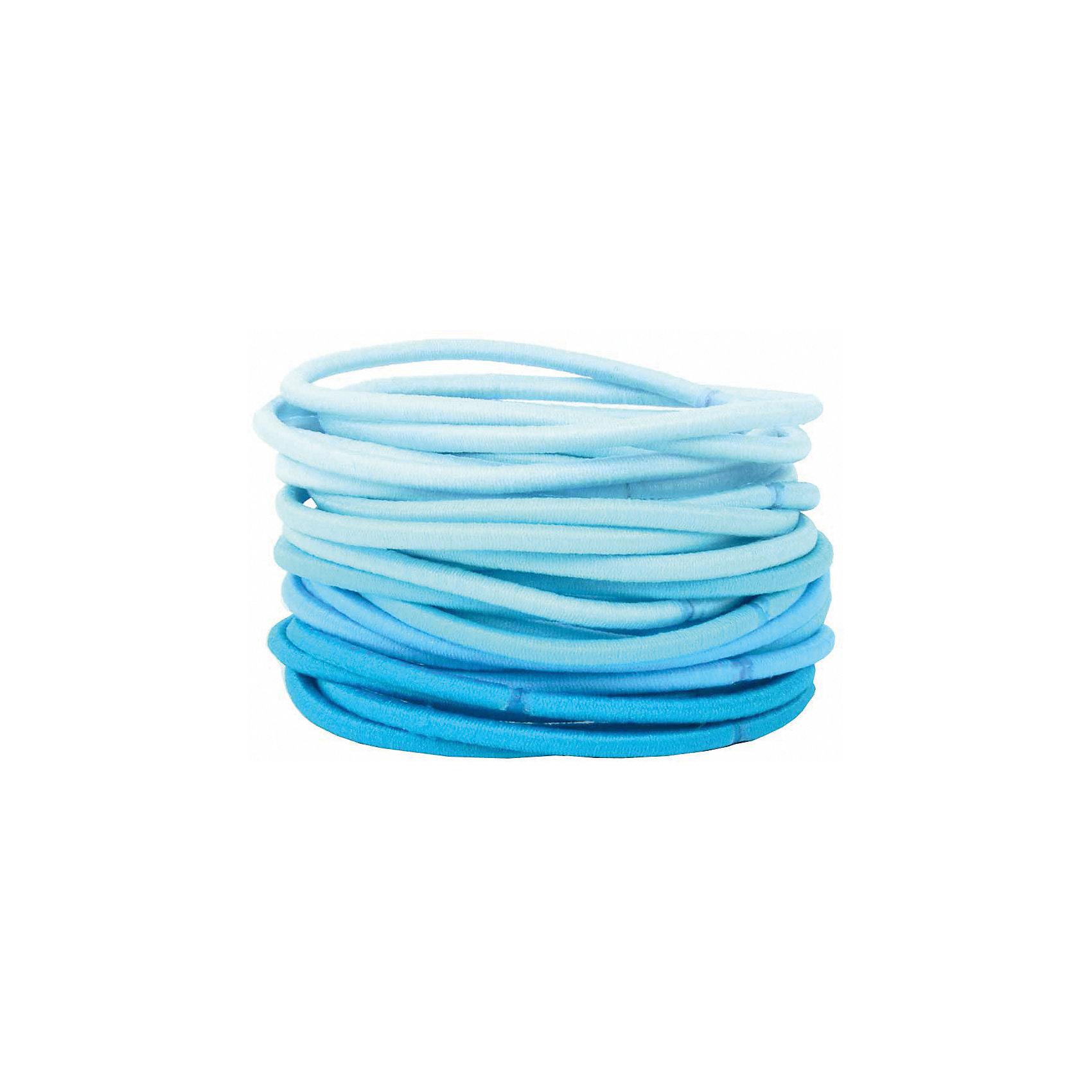 Набор резинок 30 шт для девочки  BUTTON BLUEАксессуары<br>Набор резинок 30 шт для девочки  BUTTON BLUE<br>Набор ярких резинок - лучший помощник в создании красивой прически.<br>Состав:<br>полиэстер, эластан<br><br>Ширина мм: 170<br>Глубина мм: 157<br>Высота мм: 67<br>Вес г: 117<br>Цвет: разноцветный<br>Возраст от месяцев: 0<br>Возраст до месяцев: 168<br>Пол: Женский<br>Возраст: Детский<br>Размер: one size<br>SKU: 5523828