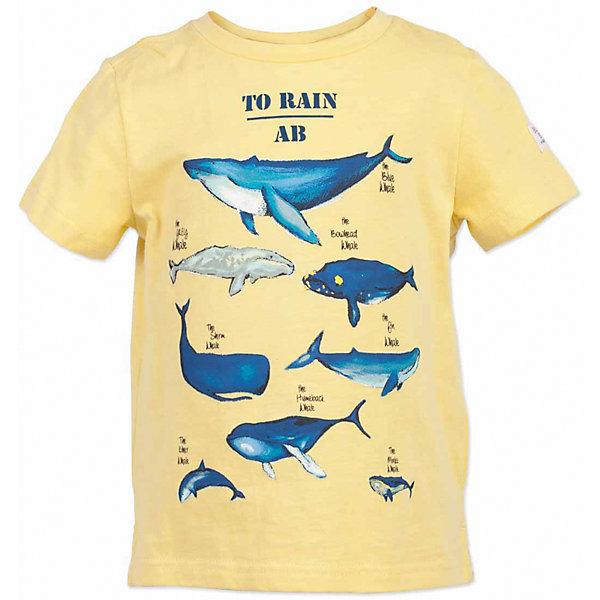 Футболка для мальчика  BUTTON BLUEФутболки, поло и топы<br>Футболка для мальчика  BUTTON BLUE<br>Желтая футболка - не только базовая вещь в гардеробе ребенка, но и залог хорошего летнего настроения! Если вы решили купить недорогую яркую футболку для мальчика, выберете модель футболки с оригинальным принтом, и ваш ребенок будет доволен! Низкая цена не окажет влияния на бюджет семьи, позволив создать интересный базовый гардероб для долгожданных каникул!<br>Состав:<br>100%  хлопок<br>Ширина мм: 199; Глубина мм: 10; Высота мм: 161; Вес г: 151; Цвет: желтый; Возраст от месяцев: 144; Возраст до месяцев: 156; Пол: Мужской; Возраст: Детский; Размер: 98,104,110,116,122,128,158,134,140,152,146; SKU: 5524233;