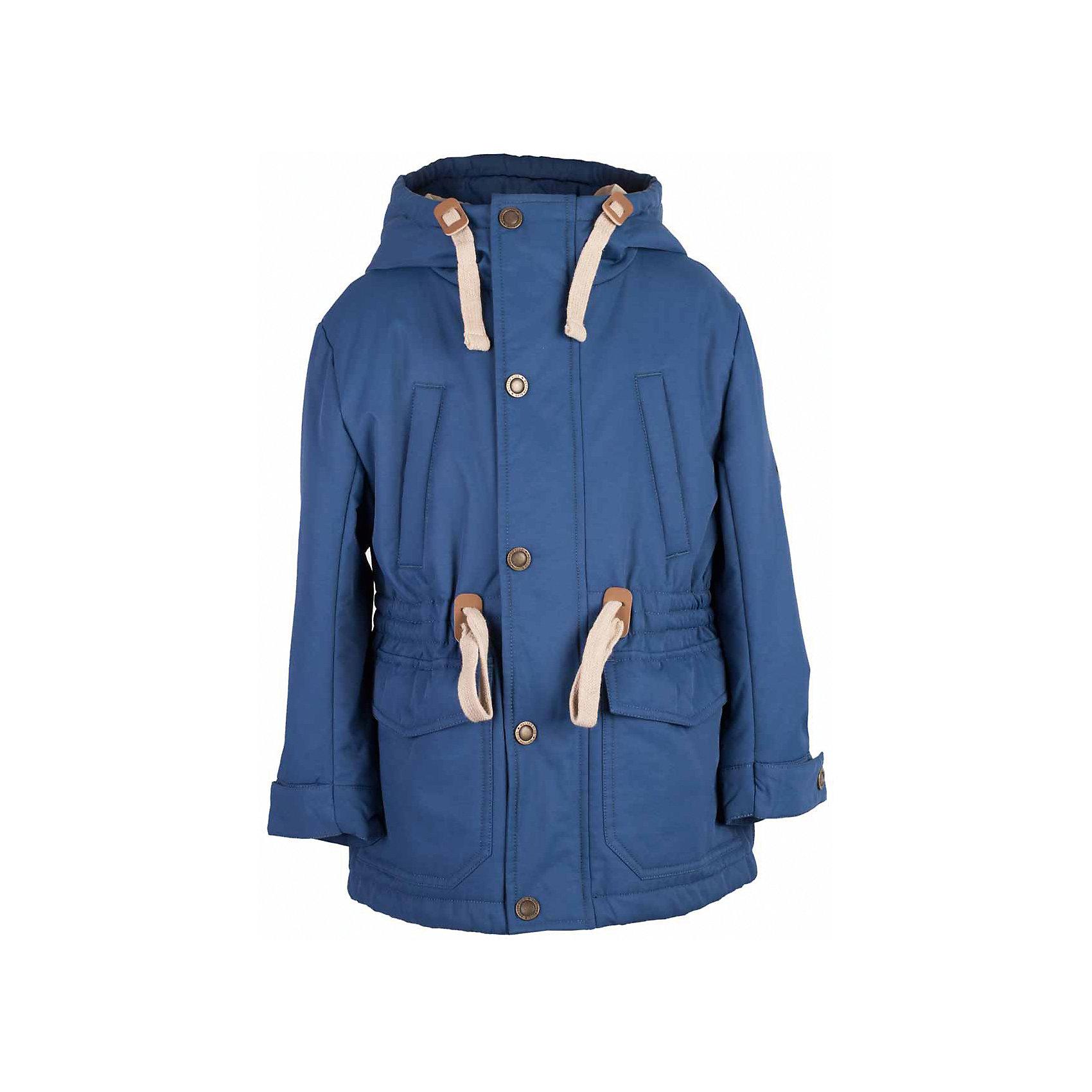 Полупальто для мальчика  BUTTON BLUEВерхняя одежда<br>Полупальто для мальчика  BUTTON BLUE<br>Удлиненная куртка, парка, полупальто…Независимо от того, как вы предпочитаете называть эту замечательную модель, она - важнейший атрибут весеннего практичного гардероба ребенка. Если вы хотите купить удлиненную куртку для мальчика недорого, не сомневаясь в ее комфорте, качестве, высоких потребительских свойствах и прекрасном внешнем виде, синяя куртка от Button Blue - то, что нужно!<br>Состав:<br>Ткань  верха: 60%хлопок 40%нейлон, подклад: 100% полиэстер, утепл.: 100% полиэстер<br><br>Ширина мм: 356<br>Глубина мм: 10<br>Высота мм: 245<br>Вес г: 519<br>Цвет: синий<br>Возраст от месяцев: 144<br>Возраст до месяцев: 156<br>Пол: Мужской<br>Возраст: Детский<br>Размер: 158,98,104,110,116,122,128,134,140,146,152<br>SKU: 5524563