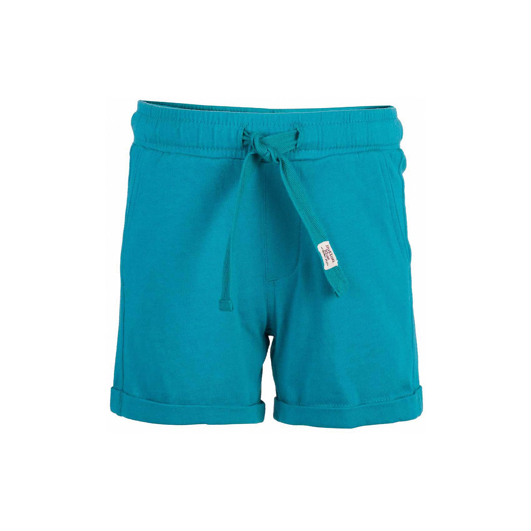 Шорты для мальчика  BUTTON BLUEШорты, бриджи, капри<br>Шорты для мальчика  BUTTON BLUE<br>Модные яркие трикотажные шорты на резинке - прекрасное решение на каждый день! И дома, и в лагере, и на спортивной площадке шорты для мальчика обеспечат комфорт. Купить недорого детские шорты от Button Blue, значит, сделать каждый летний день ребенка радостным и беззаботным!<br>Состав:<br>100%  хлопок<br><br>Ширина мм: 191<br>Глубина мм: 10<br>Высота мм: 175<br>Вес г: 273<br>Цвет: бирюзовый<br>Возраст от месяцев: 24<br>Возраст до месяцев: 36<br>Пол: Мужской<br>Возраст: Детский<br>Размер: 98,158,104,110,116,122,128,134,140,146,152<br>SKU: 5524618