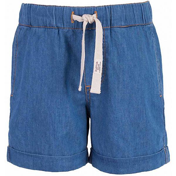 Шорты для мальчика  BUTTON BLUEШорты, бриджи, капри<br>Шорты для мальчика  BUTTON BLUE<br>Классные шорты из тонкой джинсы с поясом на резинке - прекрасное решение на каждый день жаркого лета! И дома, и в лагере, и на спортивной площадке эти шорты для мальчика обеспечат удобство, комфорт и соответствие модным трендам. Купить недорого детские шорты от Button Blue, значит, сделать каждый летний день ребенка радостным и беззаботным!<br>Состав:<br>100%  хлопок<br><br>Ширина мм: 191<br>Глубина мм: 10<br>Высота мм: 175<br>Вес г: 273<br>Цвет: синий<br>Возраст от месяцев: 144<br>Возраст до месяцев: 156<br>Пол: Мужской<br>Возраст: Детский<br>Размер: 158,146,110,104,98,140,134,128,116,122,152<br>SKU: 5524656