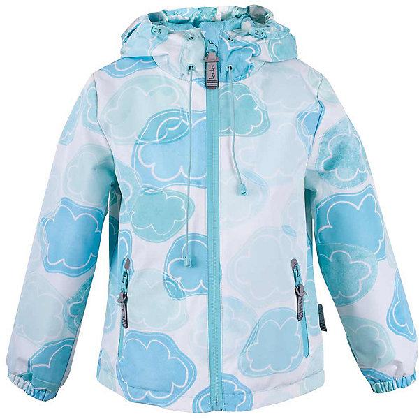 Куртка  для девочки  BUTTON BLUEВерхняя одежда<br>Куртка  для девочки  BUTTON BLUE<br>Отличная ветровка для девочки понравится всем, кто любит активный отдых. Ветровка сделана с соблюдением технологических особенностей производства спортивной одежды. Она не промокает, специальная подкладка создает комфорт при длительной носке, светоотражающие элементы способствуют безопасности ребенка. Оригинальная водоотталкивающая ткань с эффектным   рисунком, а также цветная подкладка и фурнитура делают куртку яркой. Если вы хотите купить отличную детскую ветровку недорого, не сомневаясь в ее качестве и комфорте, ветровка от Button Blue - то, что нужно!<br>Состав:<br>Ткань  верха: 100% полиэстер, подклад: 100% полиэстер<br>Ширина мм: 356; Глубина мм: 10; Высота мм: 245; Вес г: 519; Цвет: белый; Возраст от месяцев: 24; Возраст до месяцев: 36; Пол: Женский; Возраст: Детский; Размер: 98,158,152,146,140,134,128,122,116,110,104; SKU: 5524813;