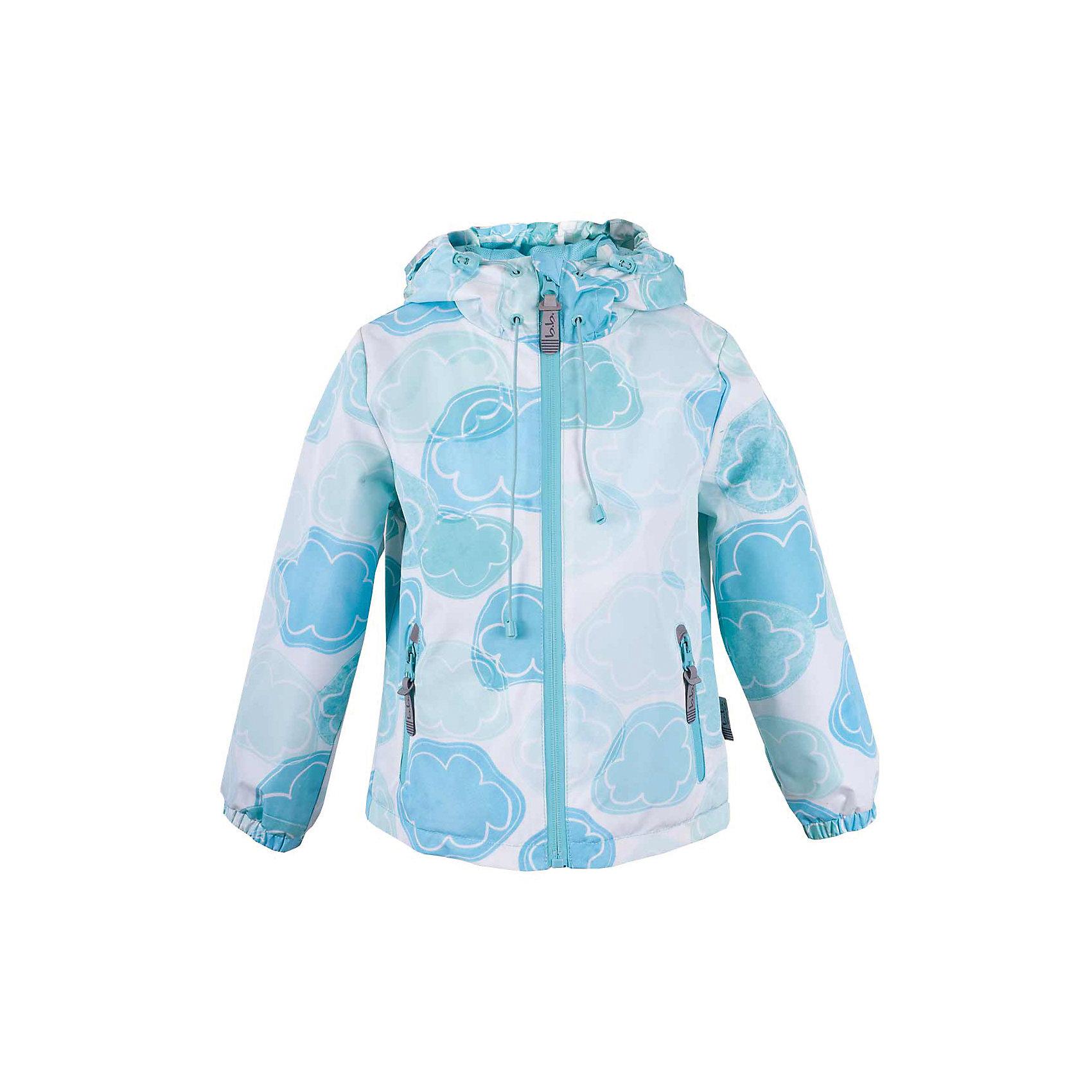 Куртка  для девочки  BUTTON BLUEКуртка  для девочки  BUTTON BLUE<br>Отличная ветровка для девочки понравится всем, кто любит активный отдых. Ветровка сделана с соблюдением технологических особенностей производства спортивной одежды. Она не промокает, специальная подкладка создает комфорт при длительной носке, светоотражающие элементы способствуют безопасности ребенка. Оригинальная водоотталкивающая ткань с эффектным   рисунком, а также цветная подкладка и фурнитура делают куртку яркой. Если вы хотите купить отличную детскую ветровку недорого, не сомневаясь в ее качестве и комфорте, ветровка от Button Blue - то, что нужно!<br>Состав:<br>Ткань  верха: 100% полиэстер, подклад: 100% полиэстер<br><br>Ширина мм: 356<br>Глубина мм: 10<br>Высота мм: 245<br>Вес г: 519<br>Цвет: разноцветный<br>Возраст от месяцев: 120<br>Возраст до месяцев: 132<br>Пол: Женский<br>Возраст: Детский<br>Размер: 146,152,158,98,104,110,116,122,128,134,140<br>SKU: 5524813