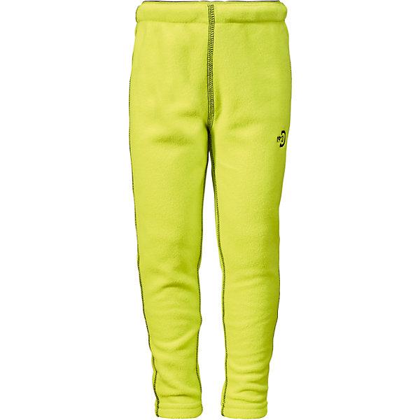 Брюки MONTE KIDS  DIDRIKSONSФлис и термобелье<br>Характеристики товара:<br><br>• цвет: зелёный<br>• материал: 100% полиэстер, флис<br>• сезон: демисезон<br>• можно использовать как верхнюю одежду или нижний слой<br>• украшены логотипом<br>• мягкий материал<br>• мягкая резинка в поясе<br>• легкий уход <br>• страна бренда: Швеция<br>• страна производства: Китай<br><br>Брюки из тонкого флиса.  Мягкий и комфортный флис обладает хорошими теплоизоляционными свойствами, которые сохраняются даже во влажном состоянии. Весной и летом эта модель будет работать как самостоятельная верхняя одежда, а в ненастную погоду ее можно использовать как утепляющий слой под водонепроницаемую верхнюю одежду.<br><br>Брюки MONTE KIDS от бренда DIDRIKSONS (Дидриксонс) можно купить в нашем интернет-магазине.<br>Ширина мм: 215; Глубина мм: 88; Высота мм: 191; Вес г: 336; Цвет: желтый; Возраст от месяцев: 12; Возраст до месяцев: 18; Пол: Унисекс; Возраст: Детский; Размер: 80,130,140,110,100,120; SKU: 5527271;