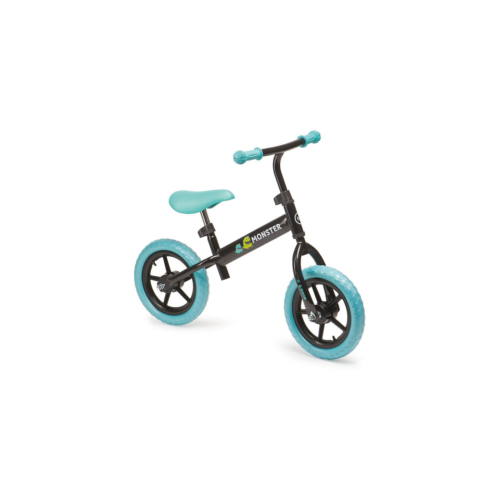 Беговел MOBYX, голубой, Happy BabyБеговелы<br>Характеристики товара:<br><br>• возраст от 2 лет<br>• максимальная нагрузка до 27 кг<br>• рост ребенка 95-125 см<br>• цвет голубой<br>• материал: сталь, пластик, полиуретан, резина<br>• удобное эргономичное сиденье<br>• бесшумные колёса<br>• стальная рама<br>• колёса: полимерные колеса с имитацией ниппелей<br>• высота сидения 42-54 см<br>• высота руля 56-68 см<br>• длина беговела 82 см<br>• вес беговела 3 кг<br>• размер упаковки 68х36х17 см<br>• вес упаковки 3,69 кг<br>• страна производитель: Китай<br><br>Беговел «MOBYX», зеленый, Happy Baby представляет собой велосипед, но без педалей. На нем ребенок учится кататься, отталкиваясь ножками. В процессе катания ребенок учится сохранять равновесие и координировать движения. <br><br>Беговел изготовлен из прочной стали. Сидение и руль регулируются под рост ребенка. Колеса обеспечивают бесшумную плавную езду.<br><br>Беговел «MOBYX», зеленый, Happy Baby можно приобрести в нашем интернет-магазине.<br><br>Ширина мм: 680<br>Глубина мм: 360<br>Высота мм: 170<br>Вес г: 3690<br>Возраст от месяцев: 12<br>Возраст до месяцев: 36<br>Пол: Унисекс<br>Возраст: Детский<br>SKU: 5527344