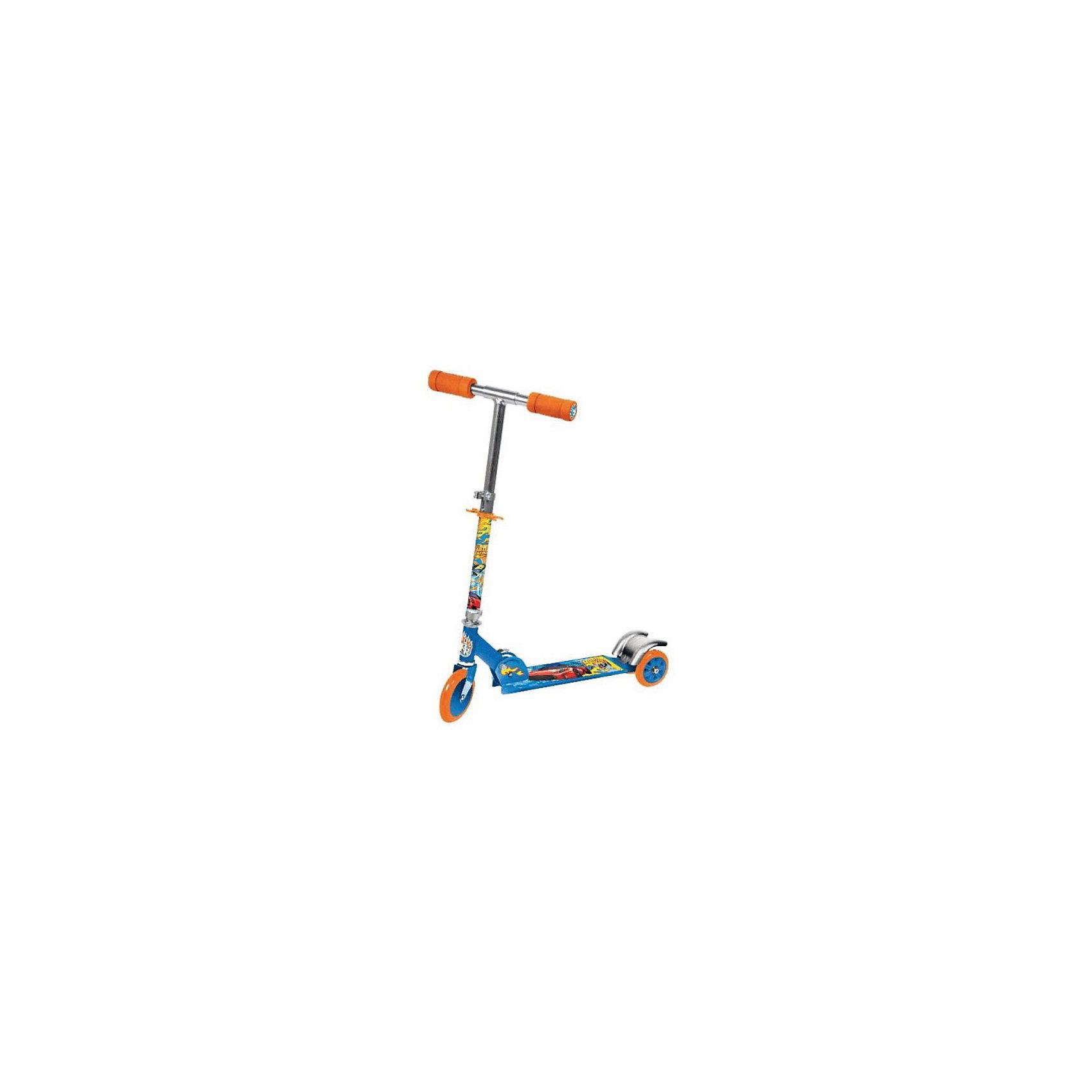 Трехколесный самокат Road Racing, Next, голубойСамокаты<br>Характеристики товара:<br><br>• цвет: голубой<br>• принт: Road Racing<br>• механизм: складной<br>• высококачественные полиуретановые pu колеса: 120 мм<br>• усиленная платформа с противоскользящей поверхностью, 34х9,5 см<br>• высокоточный подшипник abec-5<br>• 3 положения высоты руля<br>• материал: алюминий, полипропилен<br>• мягкие резиновые ручки<br>• тормоз заднего колеса<br>• максимальная нагрузка - 50 кг<br>• вес: 2830гр.<br>• размер: 33х67х83 см<br>• возраст: от 3 лет<br><br>Трехколесный самокат Road Racing, Next, голубой можно приобрести в нашем интернет-магазине.<br><br>Ширина мм: 330<br>Глубина мм: 670<br>Высота мм: 830<br>Вес г: 2830<br>Возраст от месяцев: 36<br>Возраст до месяцев: 96<br>Пол: Мужской<br>Возраст: Детский<br>SKU: 5528125