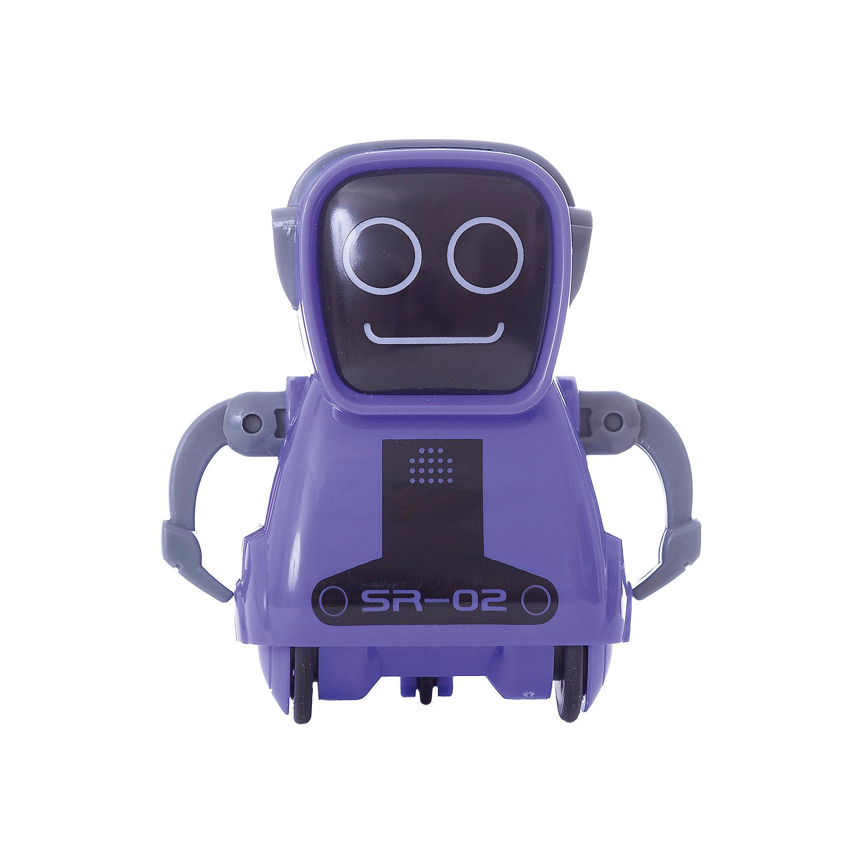 Робот Покибот (Pokibot), SilverlitРоботы<br><br><br>Ширина мм: 304<br>Глубина мм: 101<br>Высота мм: 279<br>Вес г: 146<br>Возраст от месяцев: 36<br>Возраст до месяцев: 144<br>Пол: Мужской<br>Возраст: Детский<br>SKU: 5532618
