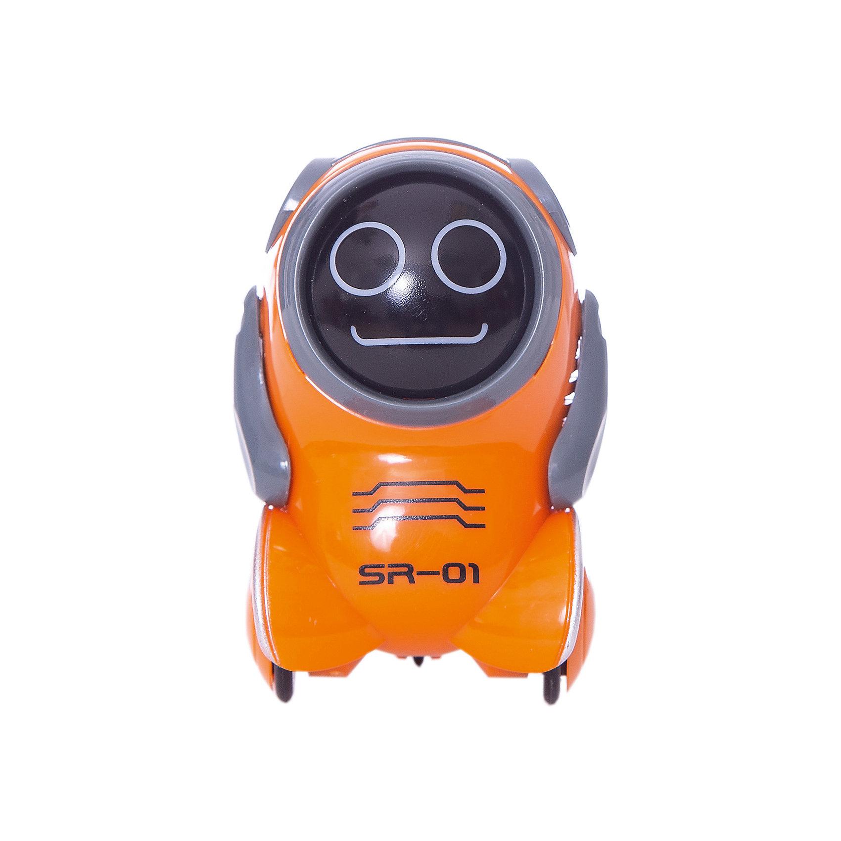 Робот Покибот (Pokibot), SilverlitРоботы<br><br><br>Ширина мм: 380<br>Глубина мм: 430<br>Высота мм: 280<br>Вес г: 763<br>Возраст от месяцев: 36<br>Возраст до месяцев: 144<br>Пол: Мужской<br>Возраст: Детский<br>SKU: 5532621