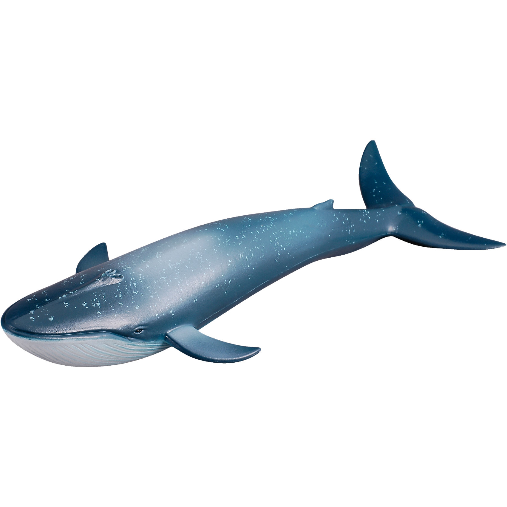 Голубой кит, XL  (22см), CollectaМир животных<br><br><br>Ширина мм: 200<br>Глубина мм: 10<br>Высота мм: 10<br>Вес г: 63<br>Возраст от месяцев: 36<br>Возраст до месяцев: 192<br>Пол: Унисекс<br>Возраст: Детский<br>SKU: 5534529