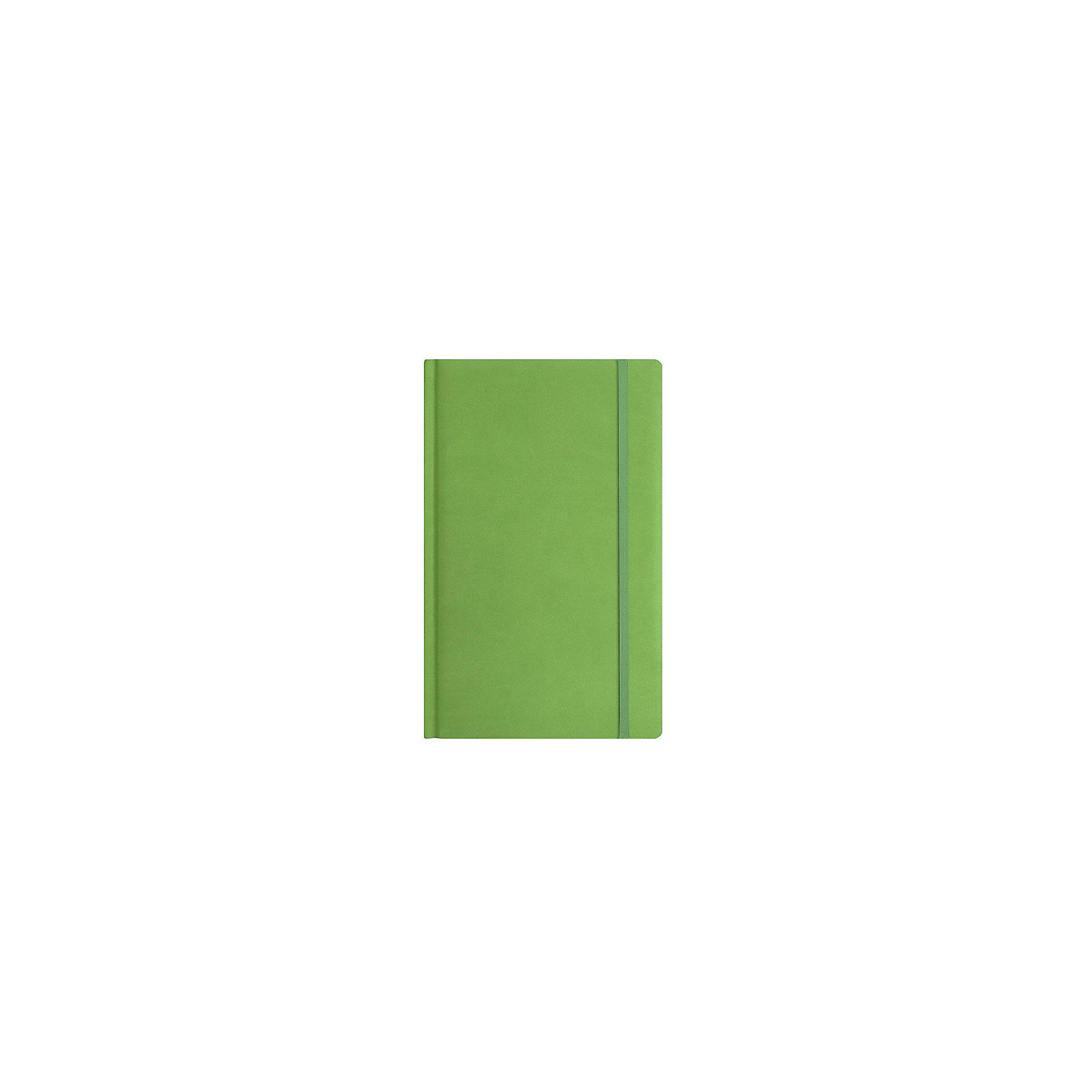 Записная книга, на резинке, 130х210, FESTIVAL, Erich KrauseБумажная продукция<br>Записная книга, на резинке, 130х210, FESTIVAL, Erich Krause.<br><br>Характеристики:<br><br>• Размер: 130x210 мм.<br>• Количество листов: 96<br>• Блок: шитый с капталом, офсет 80 г/м2, линейка<br>• Вклеенная закладка<br>• Обложка: с закругленными углами, фиксирующей резинкой и петлей для ручки<br>• Материал обложки: картон<br>• Цвет: салатовый<br><br>Записная книжка Festival от Erich Krause - это практичный аксессуар и дополнительный штрих к вашему имиджу. Демократичная в своем содержании, книжка может быть использована не только для личных пометок и записей, но и как недатированный ежедневник. В начале книжки имеется страничка для заполнения личных данных владельца, четыре страницы для заполнения адресов, телефонов и интернет-почты и четыре страницы для заполнения сайтов и ссылок.<br><br>Записную книгу, на резинке, 130х210, FESTIVAL, Erich Krause можно купить в нашем интернет-магазине.<br><br>Ширина мм: 130<br>Глубина мм: 210<br>Высота мм: 150<br>Вес г: 315<br>Возраст от месяцев: 204<br>Возраст до месяцев: 2147483647<br>Пол: Унисекс<br>Возраст: Детский<br>SKU: 5543312