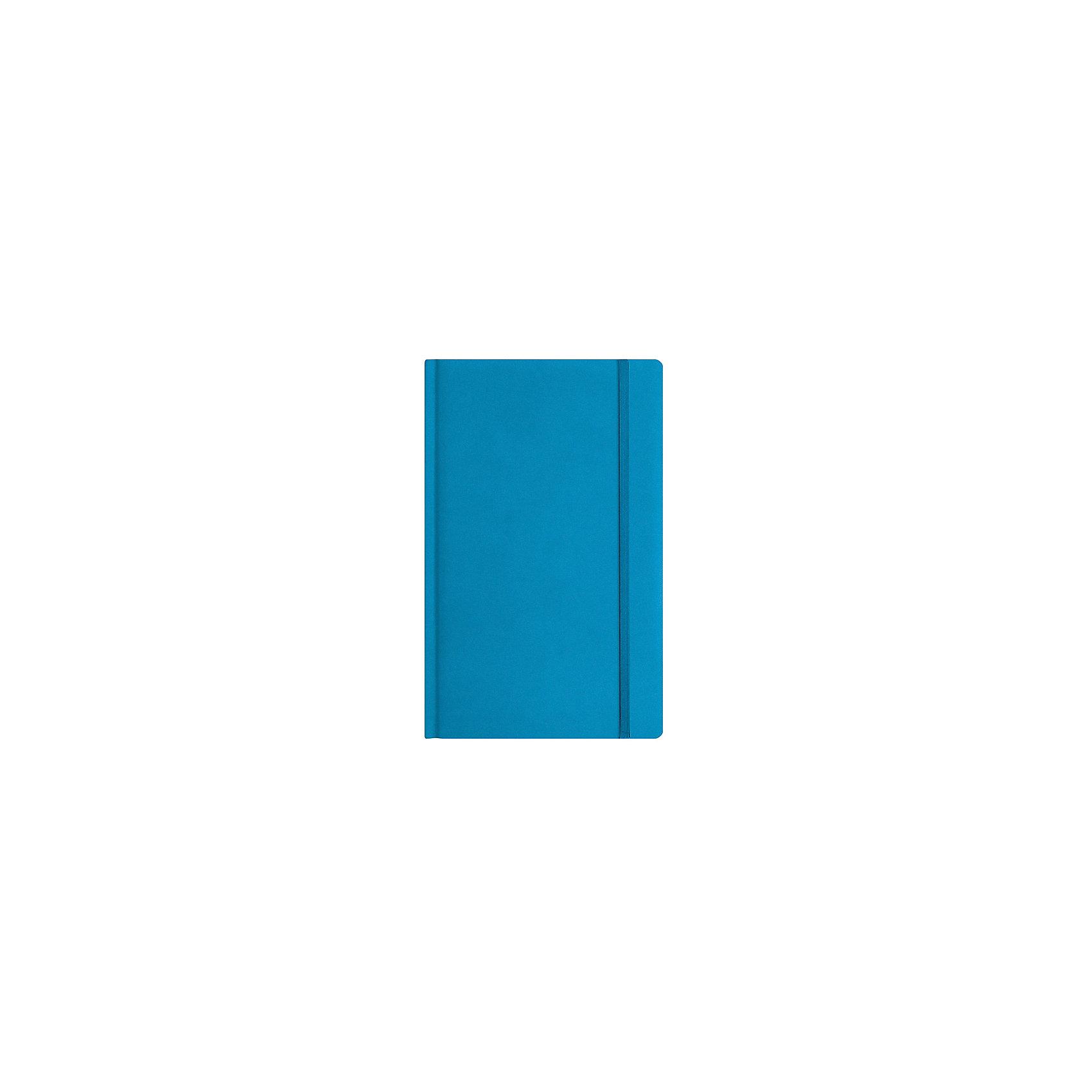 Записная книга, на резинке, 130х210, FESTIVAL, Erich KrauseБумажная продукция<br>Записная книга, на резинке, 130х210, FESTIVAL, Erich Krause.<br><br>Характеристики:<br><br>• Размер: 130x210 мм.<br>• Количество листов: 96<br>• Блок: шитый с капталом, офсет 80 г/м2, линейка<br>• Вклеенная закладка<br>• Обложка: с закругленными углами, фиксирующей резинкой и петлей для ручки<br>• Материал обложки: картон<br>• Цвет: голубой<br><br>Надежная твердая обложка из плотного приятного на ощупь картона сохранит ее в аккуратном состоянии на протяжении всего времени использования. В начале книжки имеется страничка для заполнения личных данных владельца, четыре страницы для заполнения адресов, телефонов и интернет-почты и четыре страницы для заполнения сайтов и ссылок. <br><br>Записную книгу, на резинке, 130х210, FESTIVAL, Erich Krause можно купить в нашем интернет-магазине.<br><br>Ширина мм: 130<br>Глубина мм: 210<br>Высота мм: 150<br>Вес г: 315<br>Возраст от месяцев: 204<br>Возраст до месяцев: 2147483647<br>Пол: Унисекс<br>Возраст: Детский<br>SKU: 5543313