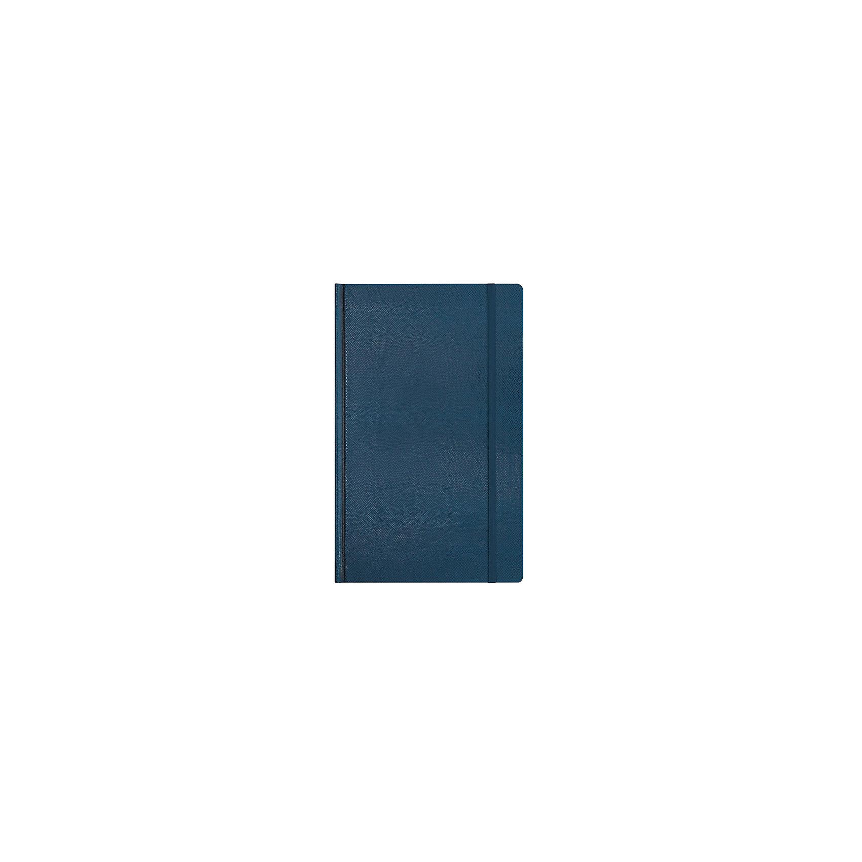 Записная книга, на резинке, 130х210, SALAMANDRA, Erich KrauseБумажная продукция<br>Записная книга, на резинке, 130х210, SALAMANDRA, Erich Krause.<br><br>Характеристики:<br><br>• Размер: 130x210 мм.<br>• Количество листов: 96<br>• Блок: сшитый, офсет 80 г/м2, линейка<br>• Вклеенная закладка<br>• Обложка: с закругленными углами, фиксирующей резинкой, петлей для ручки<br>• Материал обложки: картон, искусственная кожа с тиснением под рептилию<br>• Цвет: темно-синий<br><br>Надежная твердая обложка из плотного картона, обтянутого искусственной кожей с тиснением под рептилию, сохранит ее в аккуратном состоянии на протяжении всего времени использования. В начале книжки имеется страничка для заполнения личных данных владельца, четыре страницы для заполнения адресов, телефонов и интернет-почты и четыре страницы для заполнения сайтов и ссылок. <br><br>Записную книгу, на резинке, 130х210, SALAMANDRA, Erich Krause можно купить в нашем интернет-магазине.<br><br>Ширина мм: 130<br>Глубина мм: 210<br>Высота мм: 150<br>Вес г: 315<br>Возраст от месяцев: 204<br>Возраст до месяцев: 2147483647<br>Пол: Унисекс<br>Возраст: Детский<br>SKU: 5543317