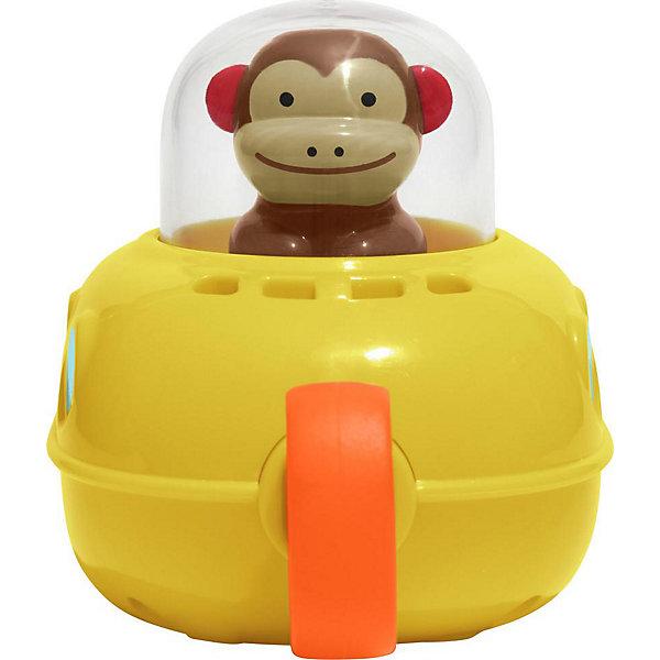 Игрушка для ванной Субмарина, Skip Hop