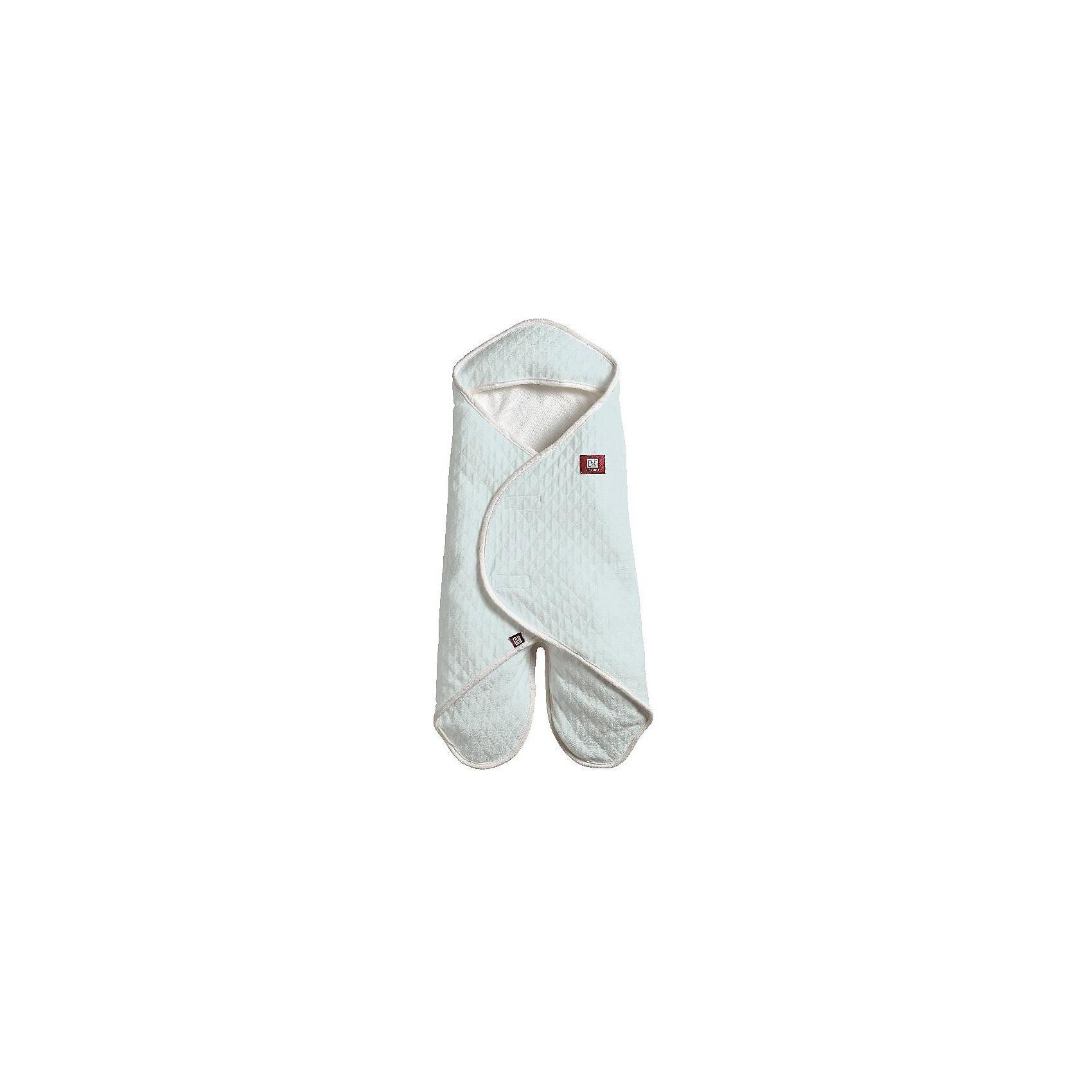 Конверт из хлопка, BBNOMADE FDC LEGER, 0-6 мес., Blue Pouder, Red CastleПеленание<br>Babynomade® - эргономичное одеяло, позволяющее быстро и без особого труда укутать малыша во время прогулок. Мультифункциональное, практичное, вы можете использовать его, начиная с выписки из роддома.<br><br>Нежная качественная ткань.<br>Капюшон, защищающий головку малыша.<br>Два отверстия на спине, зарывающиеся с помощью молний, позволяют перевозить малыша в автокресле с 3 и 5-точечными ремнями безопасности.<br><br>Пояс с липучкой для фиксации одеяла.<br><br>Отвороты позволяют полностью раскрыть малыша.<br>Специальные выемки для ножек, позволят малышу быть в тепле и не раскрываться.<br>Выбор различного материала: см. Характеристики. Детское одеяло с ножками, без рукавов, удобное и простое в использовании.<br>Форма, повторяющая изгиб плеч для более удобного использования с 3-точечными ремнями безопасности.<br>Удобный просторный капюшон.<br>Застежка на липучке позволяет не беспокоя укутать малыша.<br>Высококачественный легкий хлопок Fleur de Coton®. Использование :<br><br>На улице : В автокресле, в люльке, в переноске или на руках.<br><br>Уход :<br><br>Машинная стирка 30°<br><br>Ширина мм: 660<br>Глубина мм: 320<br>Высота мм: 10<br>Вес г: 730<br>Возраст от месяцев: 0<br>Возраст до месяцев: 6<br>Пол: Мужской<br>Возраст: Детский<br>SKU: 5543599