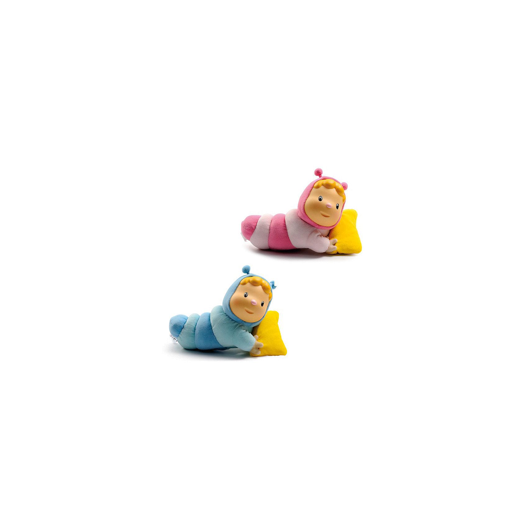 Кукла-ночник, SmobyЛампы, ночники, фонарики<br>Характеристики товара:<br><br>• возраст с рождения<br>• материал: пластик, текстиль<br>• тип батареек: 3 x AAA / LR03 1.5V (мизинчиковые)<br>• наличие батареек: не входят в комплект<br>• размер игрушки 22х17х14 см<br>• размер упаковки 25х20х17 см<br>• вес упаковки 415 г.<br>• страна бренда: Франция<br>• страна производитель: Китай<br>• товар представлен в ассортименте<br><br>Кукла-ночник Smoby поможет маме убаюкать кроху перед сном. Ночник выполнен в виде мягкой гусеницы. Перед сном можно проиграть малышу приятную мелодию. Используется игрушка в 2 режимах: только со светом или со светом и звуком. <br><br>Игрушка изготовлена из мягких гипоаллергенных материлов. Работает от 3 батареек ААА (в комплект не входят).<br><br>Куклу-ночник Smoby можно приобрести в нашем интернет-магазине.<br><br>Ширина мм: 250<br>Глубина мм: 170<br>Высота мм: 200<br>Вес г: 415<br>Возраст от месяцев: -2147483648<br>Возраст до месяцев: 2147483647<br>Пол: Унисекс<br>Возраст: Детский<br>SKU: 5544423