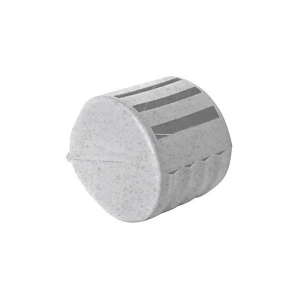 Держатель для туалетной бумаги, BranQАксессуары для ванны<br>Держатель для туалетной бумаги, BranQ<br><br>Характеристики:<br><br>• Цвет: голубой<br>• Зубцы для лёгкого отрывания бумаги<br>• Материал: полипропилен<br>• Надёжно крепится к стене<br>• Размер: 15,5х12,2х13,5 см<br>• Вес: 136 грамм<br><br>Держатель можно удобно и надежно закрепить на стене и пользоваться им долгое время, благодаря высокому качеству пластика, использованному при создании.<br><br>Держатель для туалетной бумаги, BranQ можно купить в нашем интернет-магазине.<br><br>Ширина мм: 155<br>Глубина мм: 122<br>Высота мм: 135<br>Вес г: 136<br>Возраст от месяцев: 216<br>Возраст до месяцев: 1188<br>Пол: Унисекс<br>Возраст: Детский<br>SKU: 5545596