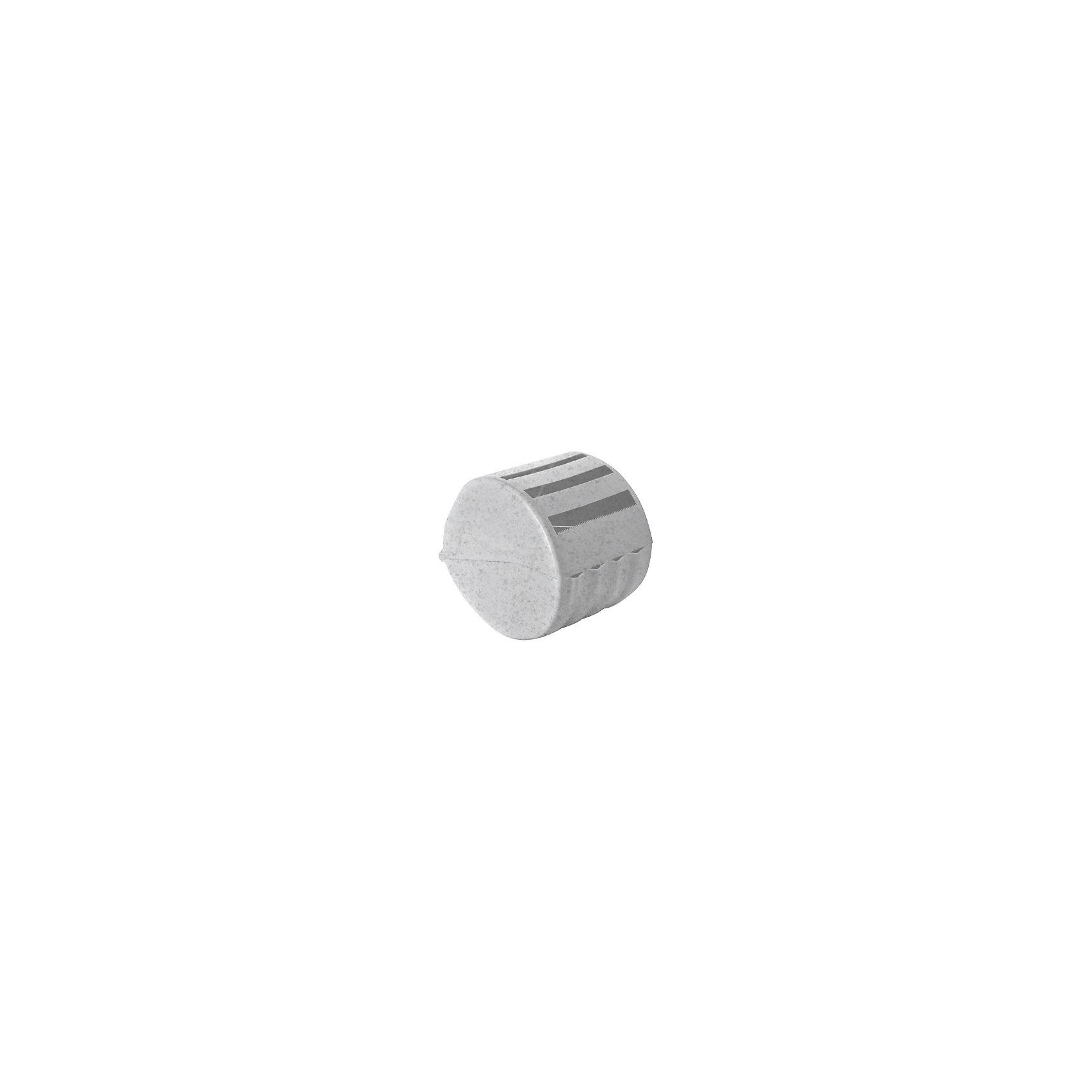 Держатель для туалетной бумаги, BranQВанная комната<br>Держатель для туалетной бумаги, BranQ<br><br>Характеристики:<br><br>• Цвет: голубой<br>• Зубцы для лёгкого отрывания бумаги<br>• Материал: полипропилен<br>• Надёжно крепится к стене<br>• Размер: 15,5х12,2х13,5 см<br>• Вес: 136 грамм<br><br>Держатель можно удобно и надежно закрепить на стене и пользоваться им долгое время, благодаря высокому качеству пластика, использованному при создании.<br><br>Держатель для туалетной бумаги, BranQ можно купить в нашем интернет-магазине.<br><br>Ширина мм: 155<br>Глубина мм: 122<br>Высота мм: 135<br>Вес г: 136<br>Возраст от месяцев: 216<br>Возраст до месяцев: 1188<br>Пол: Унисекс<br>Возраст: Детский<br>SKU: 5545596