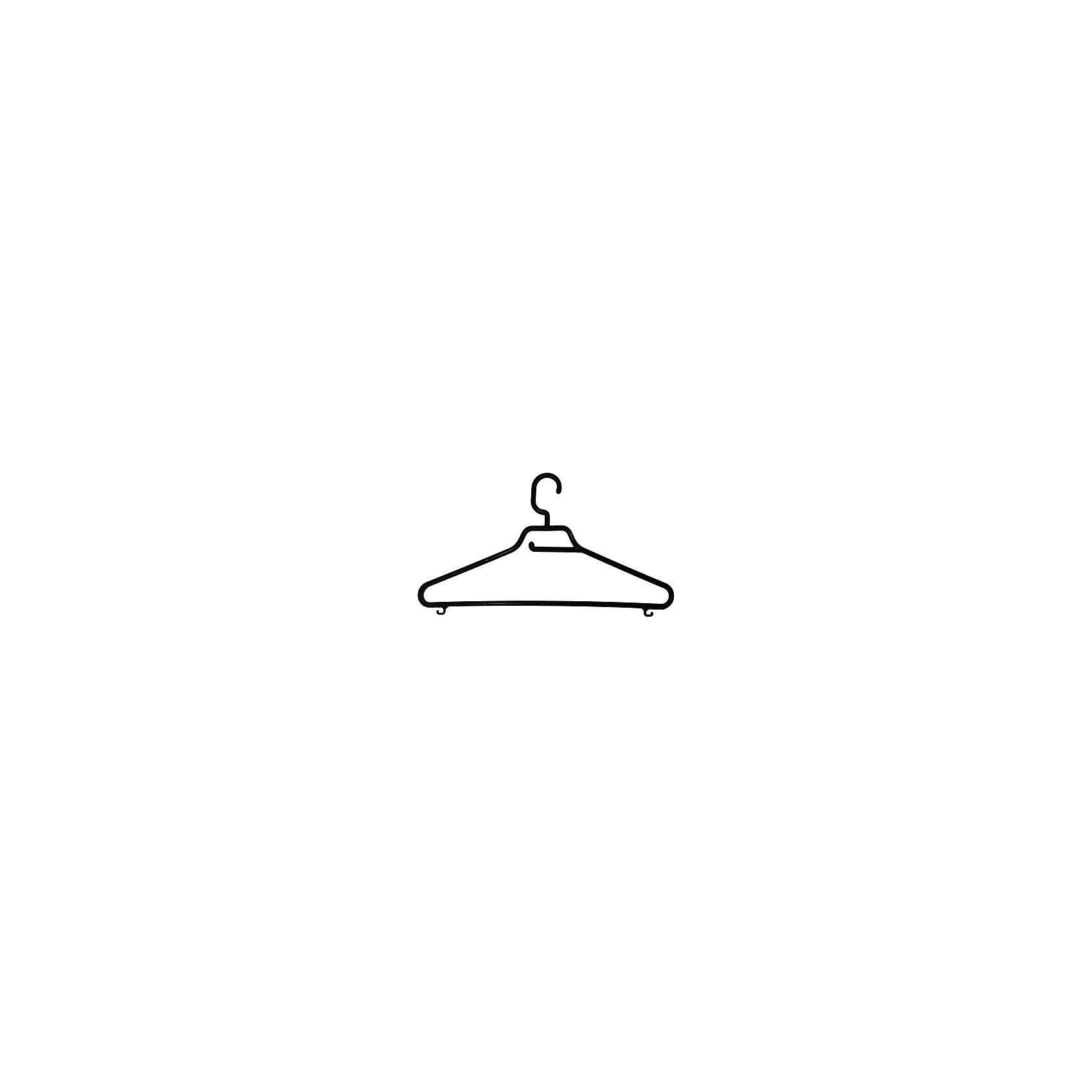 Вешалка для легкой одежды Keeper-3, BranQПредметы интерьера<br>Вешалка для легкой одежды Keeper-3, BranQ<br><br>Характеристики:<br><br>• Цвет: черный<br>• Материал: пластик<br>• В комплекте: 1 штука<br><br>Вешалка изготовлена при помощи пластика высокого качества, а потому имеет повышенную прочность и не бьется. Оснащена закругленными плечиками, для предоставления более бережного хранения вашим вещам, а так же имеет перекладину и три крючка.<br><br>Вешалка для легкой одежды Keeper-3, BranQ можно купить в нашем интернет-магазине.<br><br>Ширина мм: 425<br>Глубина мм: 235<br>Высота мм: 7<br>Вес г: 45<br>Возраст от месяцев: 216<br>Возраст до месяцев: 1188<br>Пол: Унисекс<br>Возраст: Детский<br>SKU: 5545602