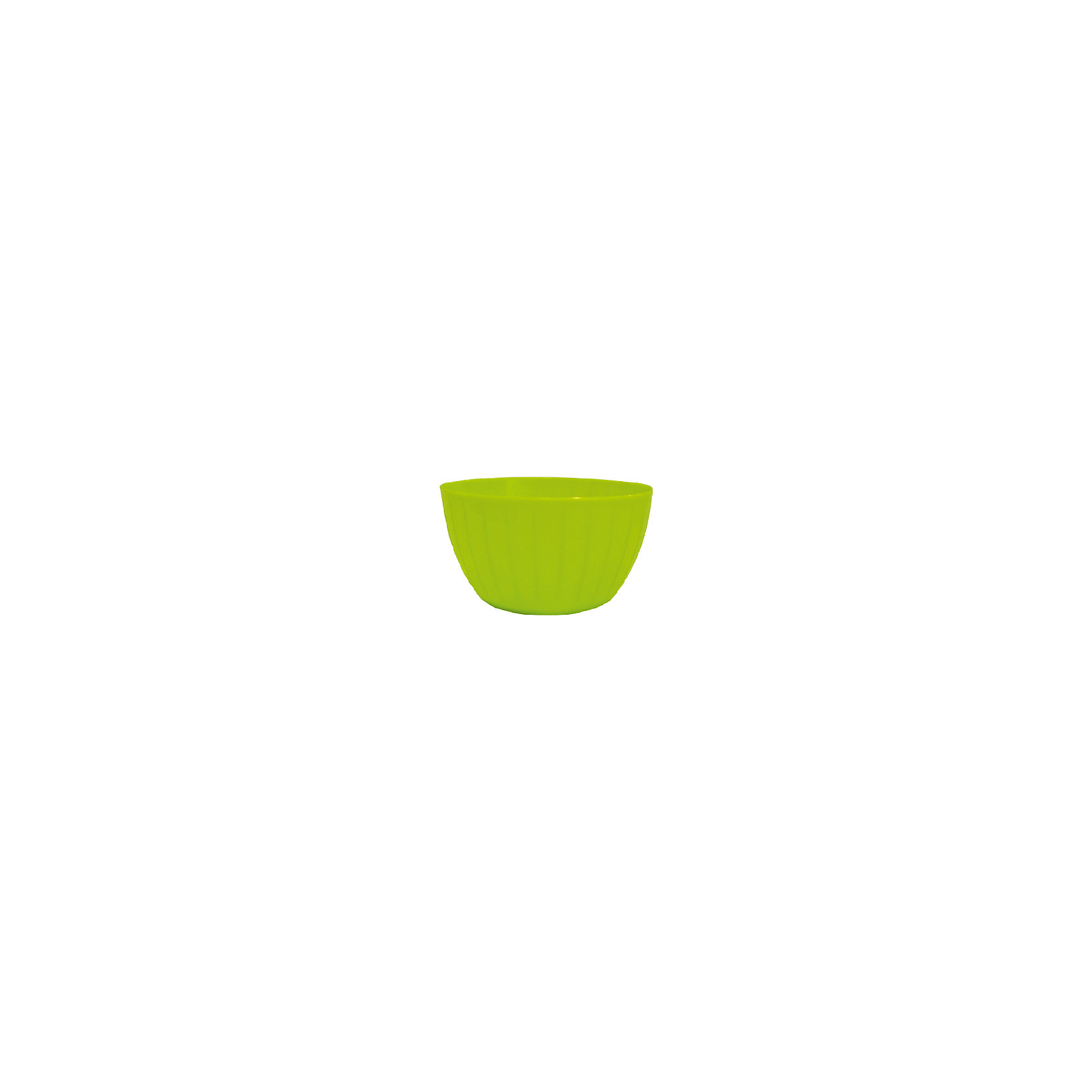 Салатник Fiesta 1,7 л, GiarettiДетская посуда<br>Салатник Fiesta 1,7 л, Giaretti<br><br>Характеристики:<br><br>• Цвет: зеленый<br>• Материал: пластик<br>• В комплекте: 1 штука<br>• Объем: 1,7 литра<br><br>Благодаря яркому интересному дизайну этот салатник придаст творческой атмосферы вашей кухне и процессу готовки. Его можно использовать как для приготовления блюд, так и для их подачи на стол. Салатник имеет литраж 1,7 л, а так же изготовлен из высококачественного пластика.<br><br>Салатник Fiesta 1,7 л, Giaretti можно купить в нашем интернет-магазине.<br><br>Ширина мм: 180<br>Глубина мм: 180<br>Высота мм: 95<br>Вес г: 116<br>Возраст от месяцев: 216<br>Возраст до месяцев: 1188<br>Пол: Унисекс<br>Возраст: Детский<br>SKU: 5545614